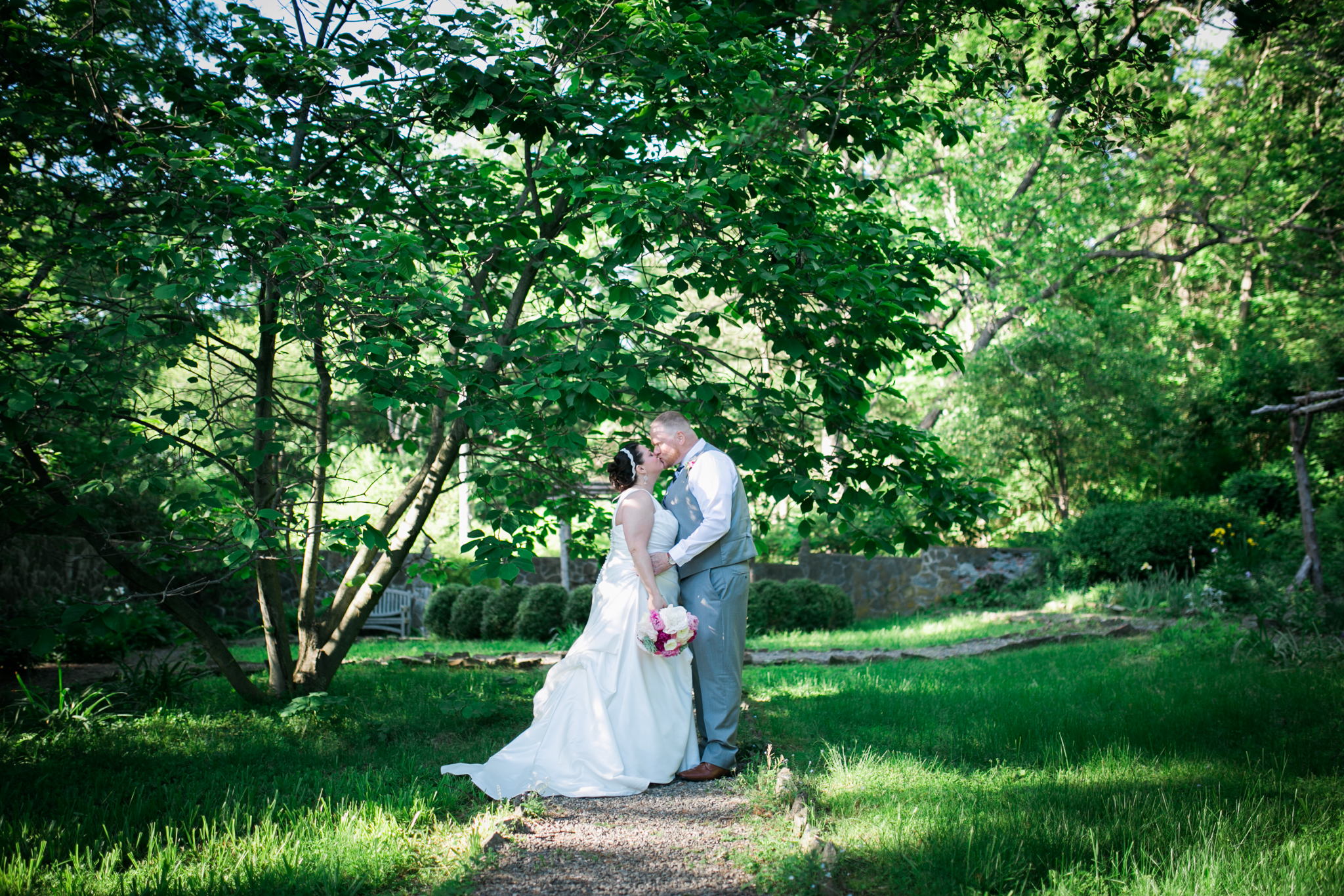 Hudson Valley Wedding Photographer Clermont State Historic Site Sweet Alice Photography 79.jpg