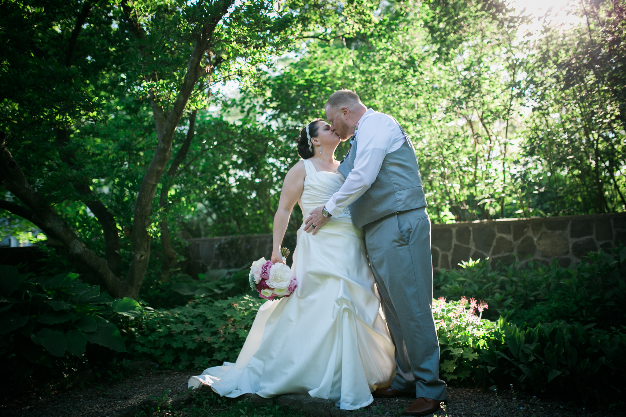 Hudson Valley Wedding Photographer Clermont State Historic Site Sweet Alice Photography 85.jpg