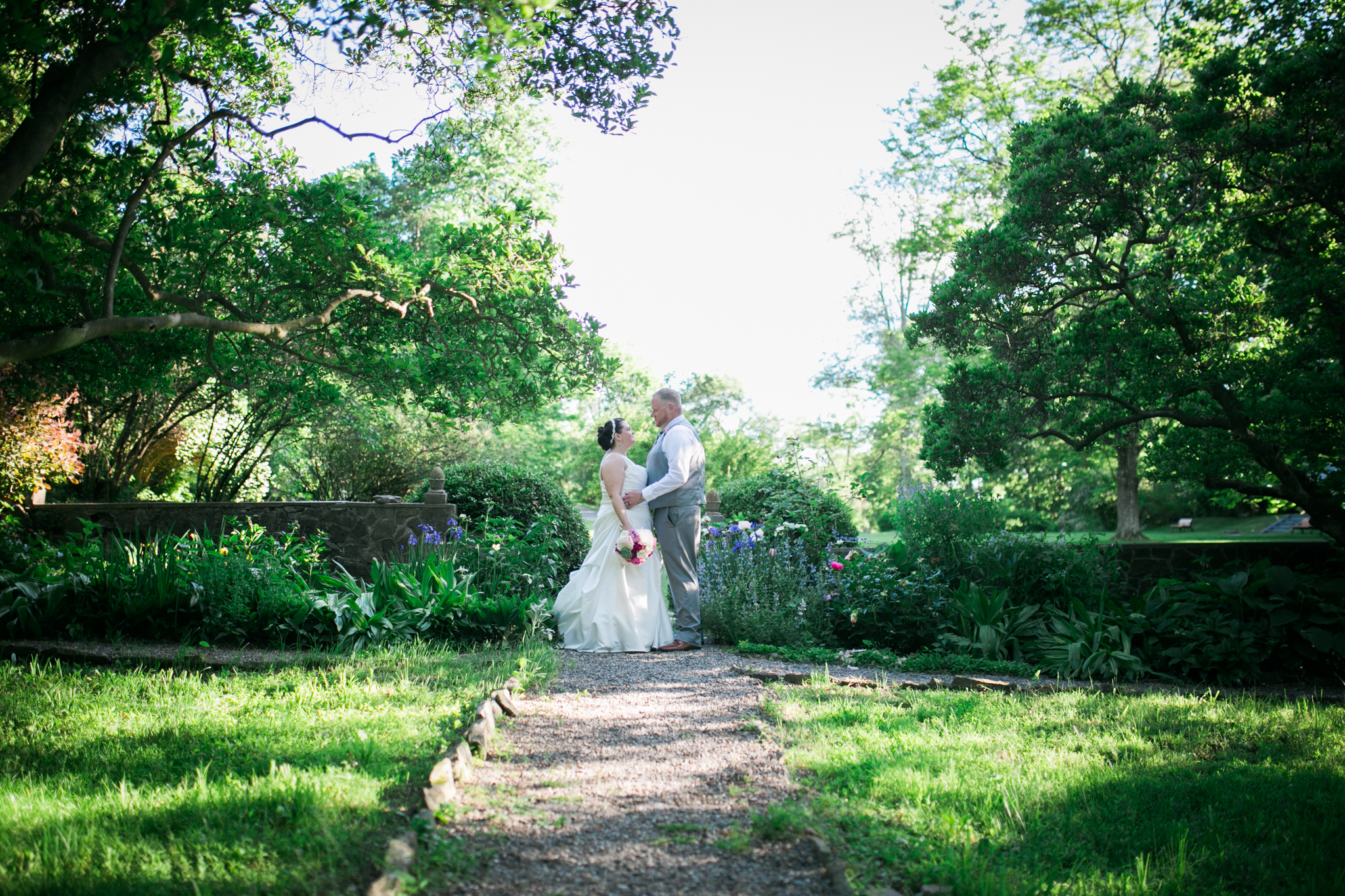 Hudson Valley Wedding Photographer Clermont State Historic Site Sweet Alice Photography 86.jpg