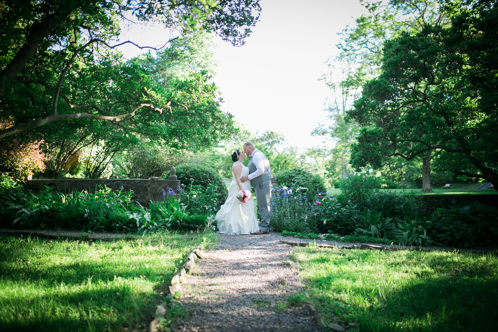 Hudson Valley Wedding Photographer Clermont State Historic Site Sweet Alice Photography 87.jpg