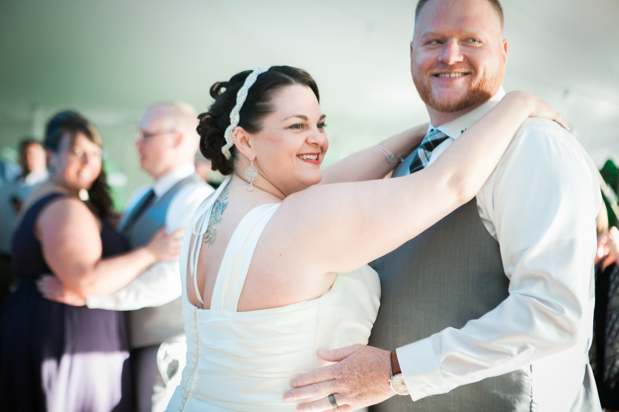 Hudson Valley Wedding Photographer Clermont State Historic Site Sweet Alice Photography 95.jpg