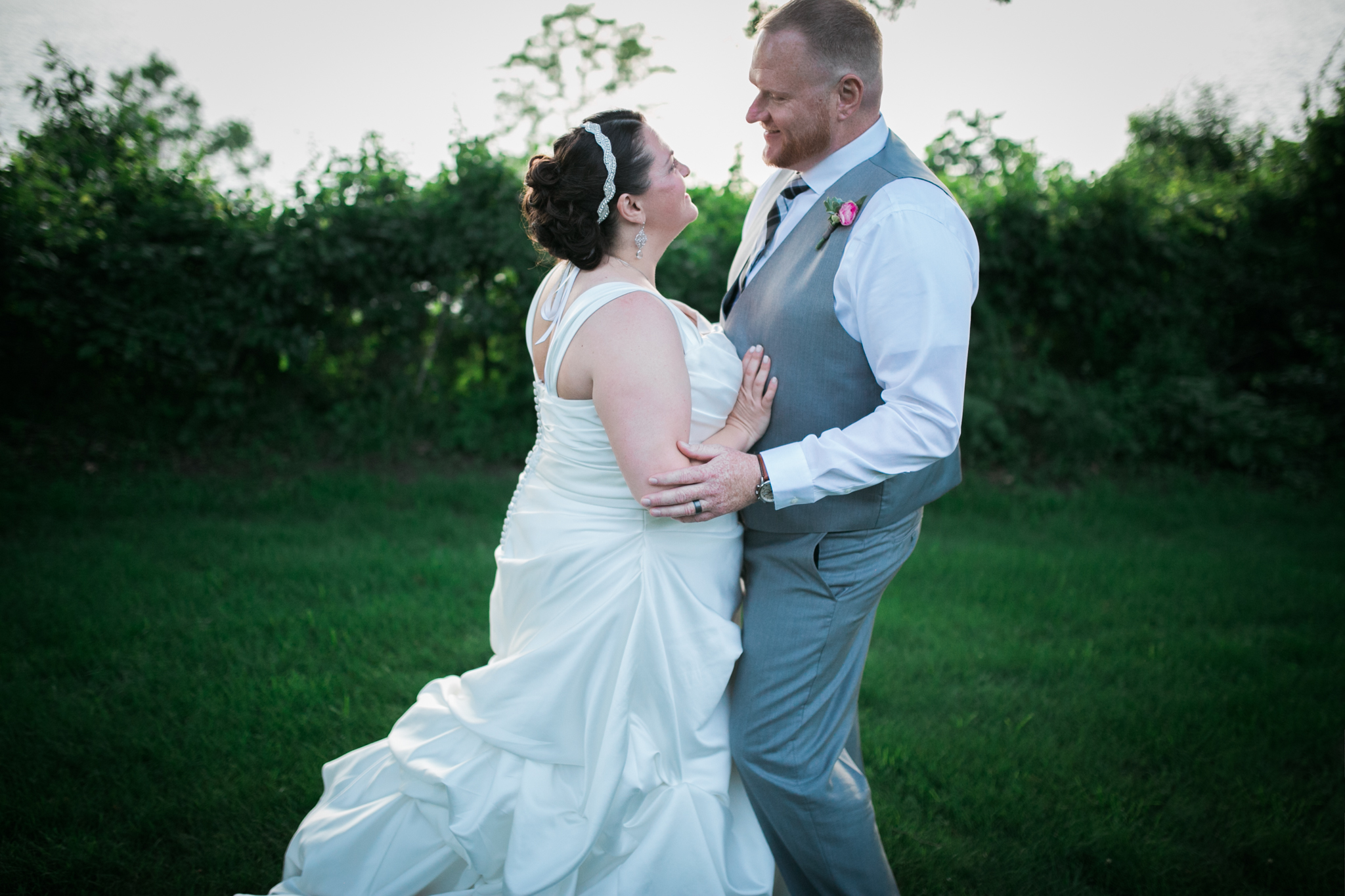 Hudson Valley Wedding Photographer Clermont State Historic Site Sweet Alice Photography 104.jpg