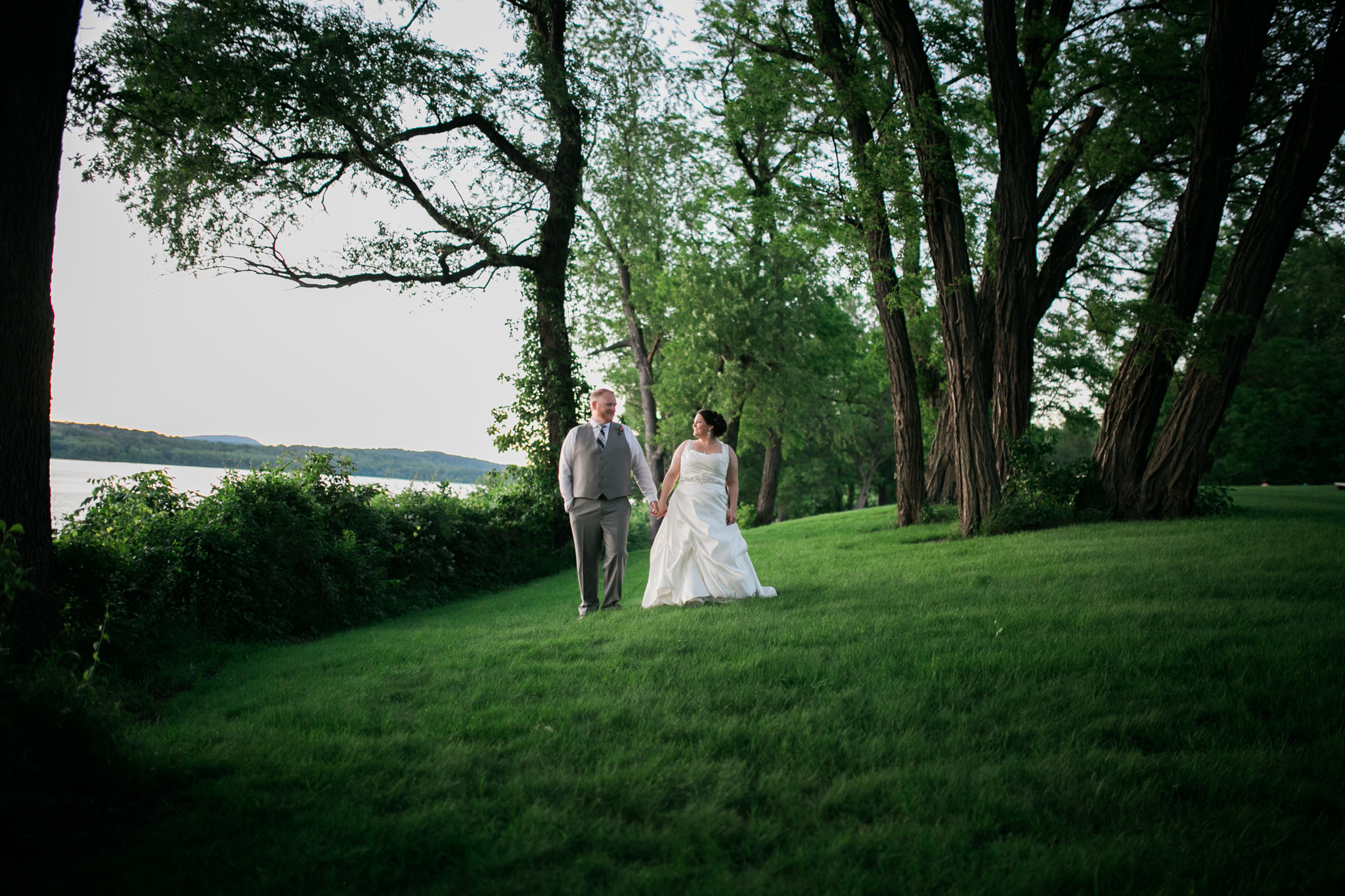 Hudson Valley Wedding Photographer Clermont State Historic Site Sweet Alice Photography 106.jpg