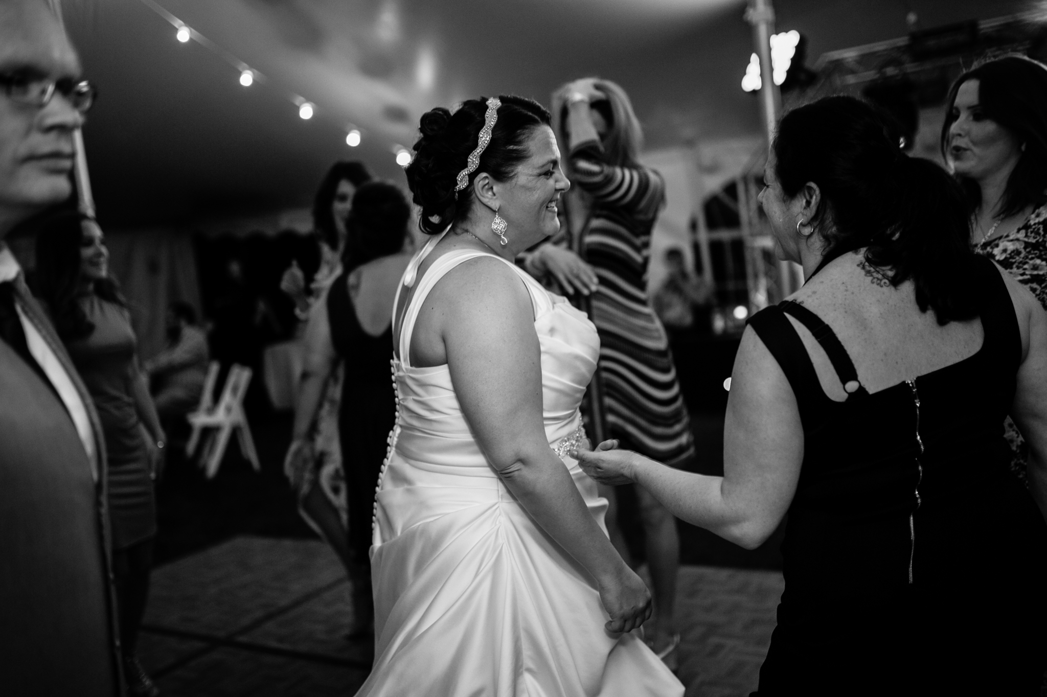 Hudson Valley Wedding Photographer Clermont State Historic Site Sweet Alice Photography 111.jpg