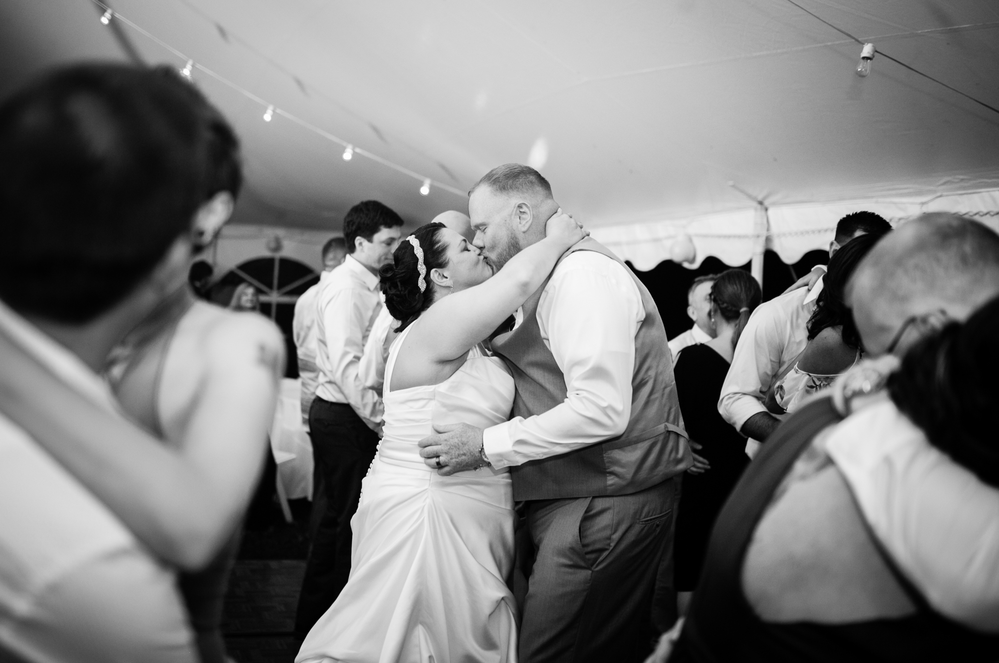 Hudson Valley Wedding Photographer Clermont State Historic Site Sweet Alice Photography 112.jpg