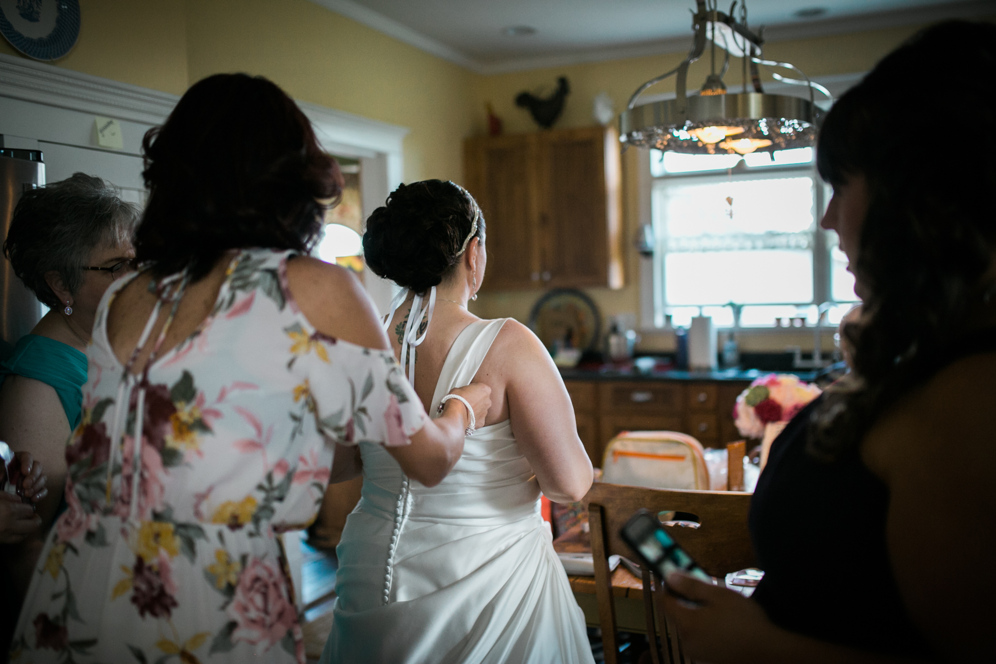 Hudson Valley Wedding Photographer Clermont State Historic Site Sweet Alice Photography 116.jpg