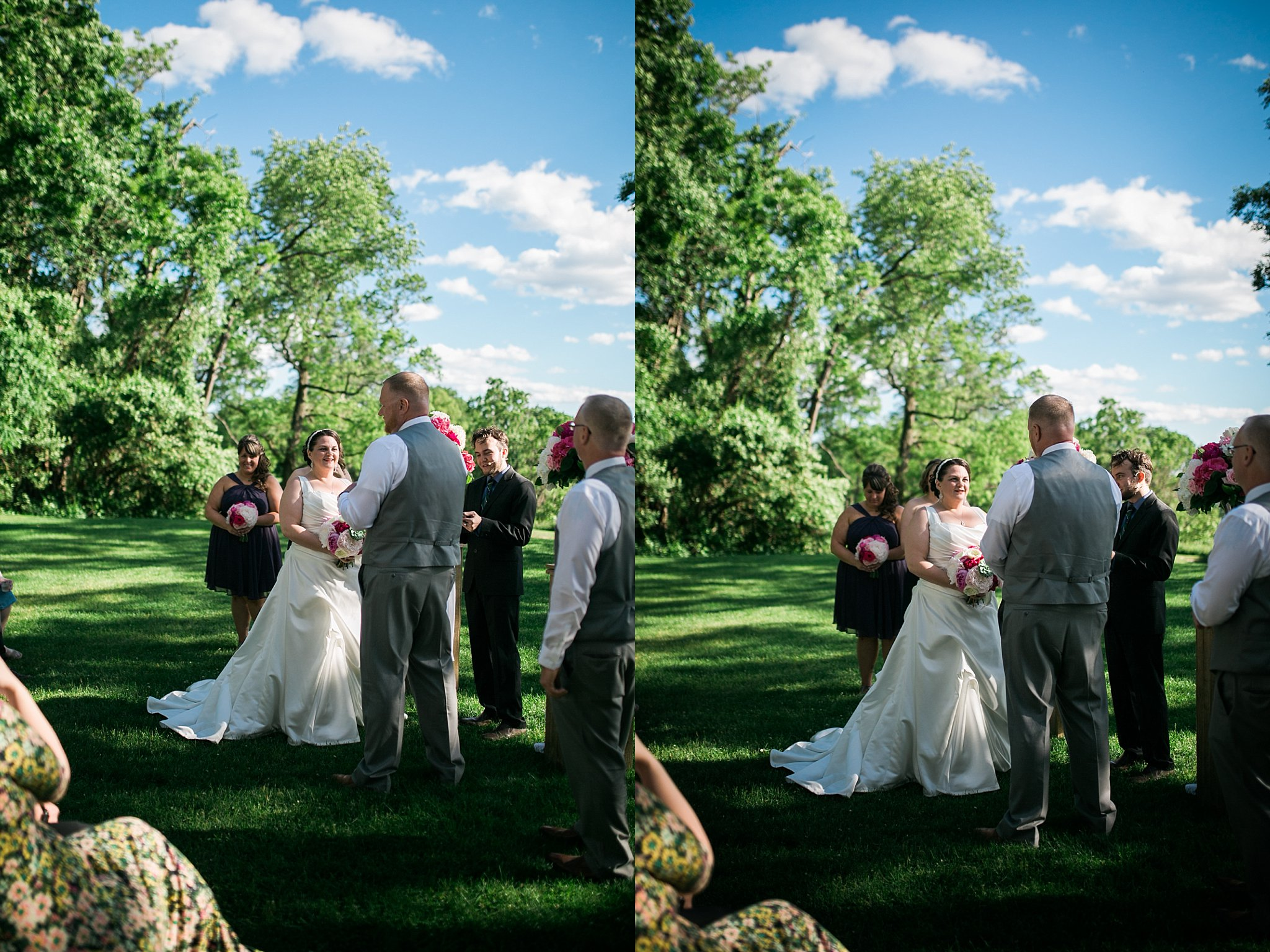 Hudson Valley Wedding Photographer Clermont State Historic Site Sweet Alice Photography 125.jpg