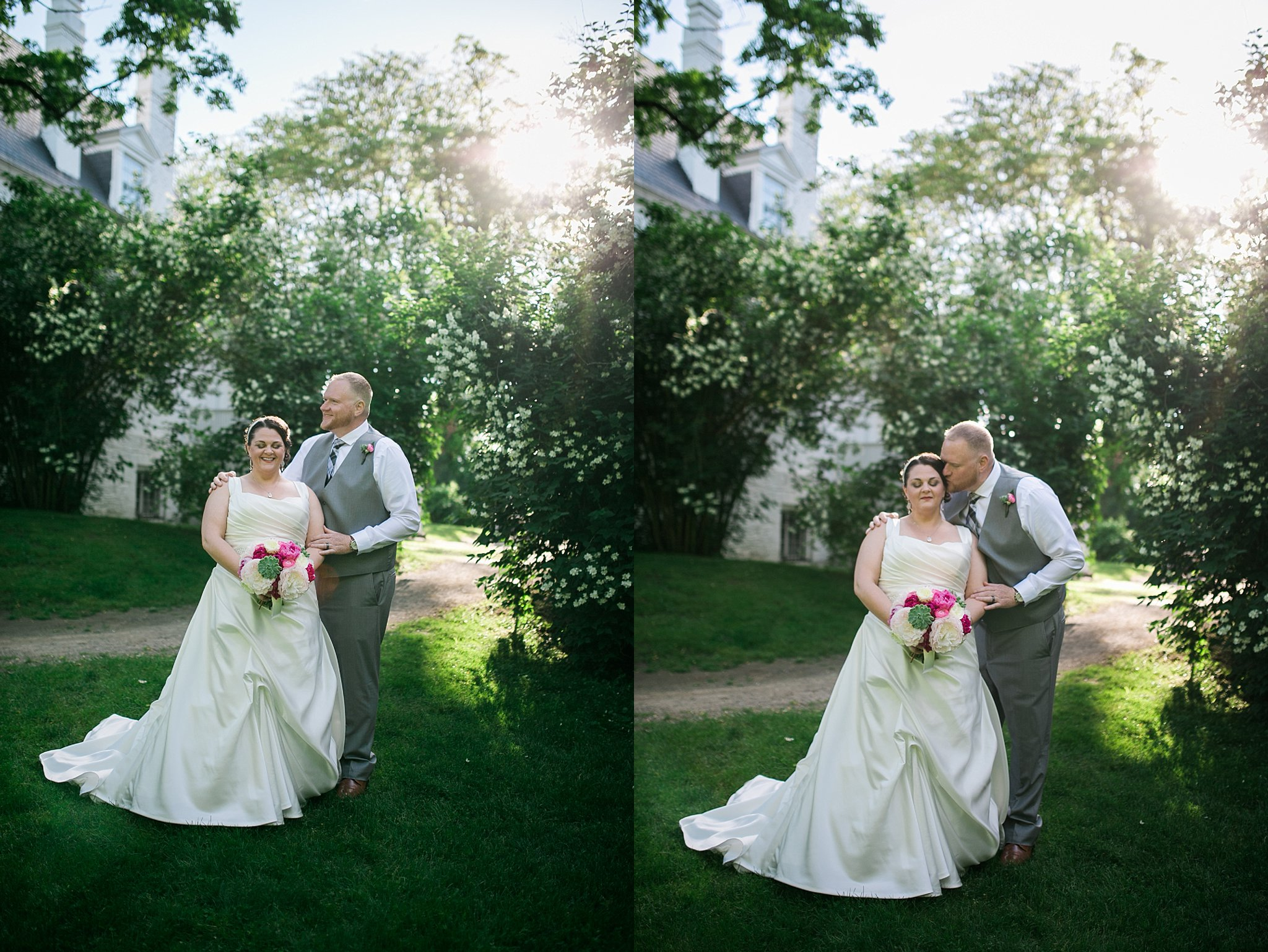 Hudson Valley Wedding Photographer Clermont State Historic Site Sweet Alice Photography 132.jpg