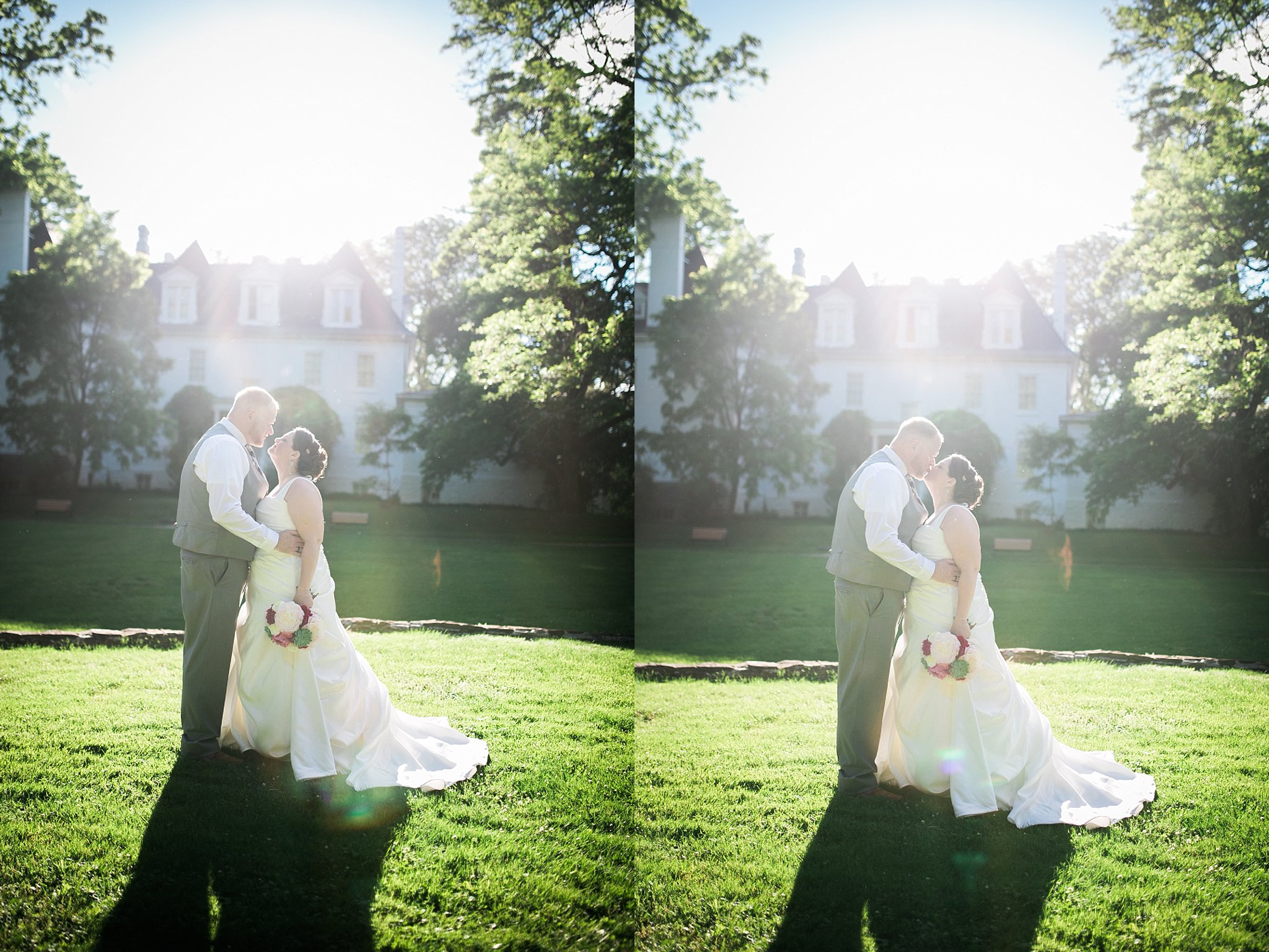 Hudson Valley Wedding Photographer Clermont State Historic Site Sweet Alice Photography 134.jpg