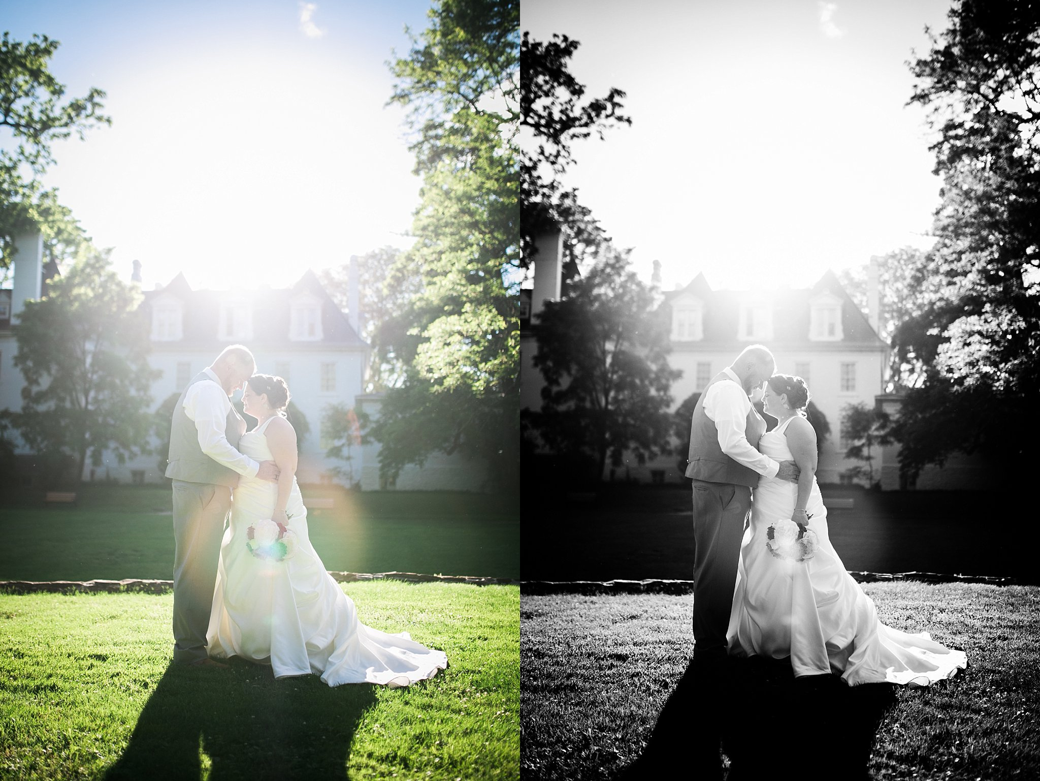 Hudson Valley Wedding Photographer Clermont State Historic Site Sweet Alice Photography 135.jpg