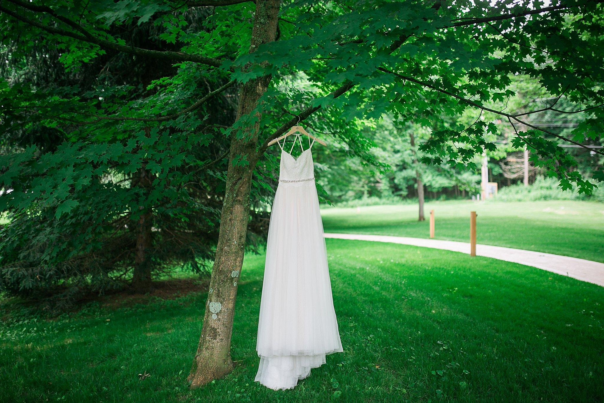 Preston Barn Old Drovers Inn Wedding Sweet Alice Photography1.jpg