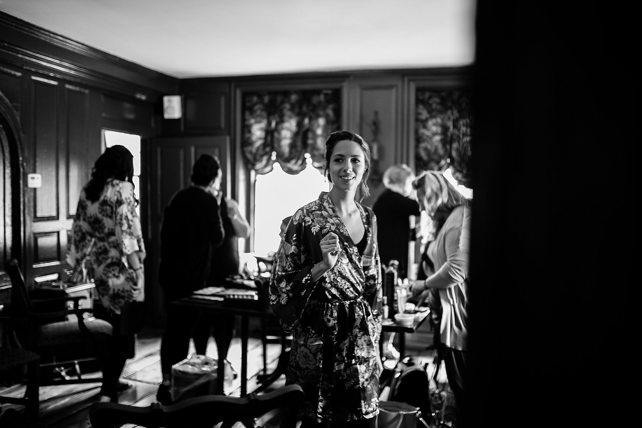 Preston Barn Old Drovers Inn Wedding Sweet Alice Photography4.jpg