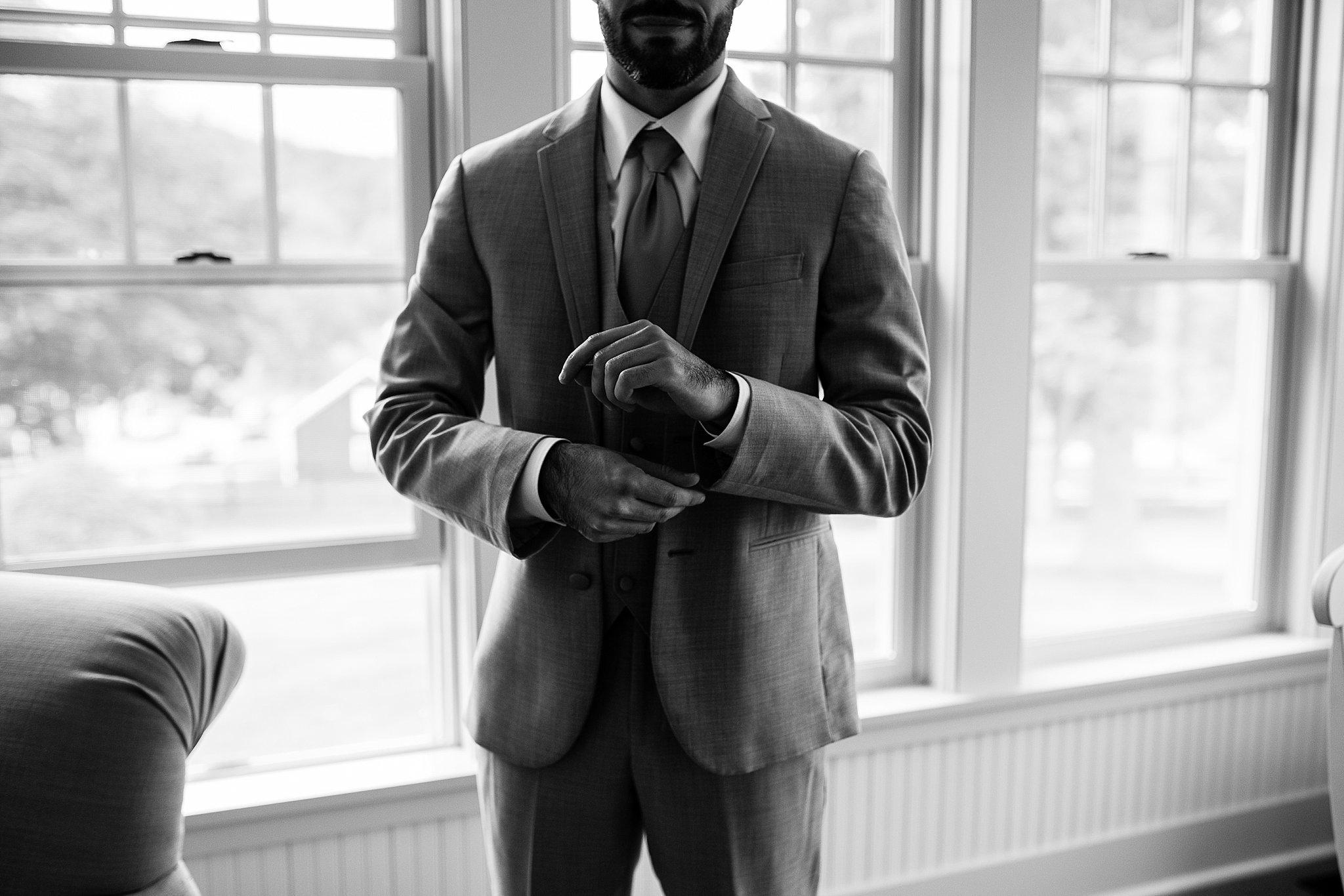 Preston Barn Old Drovers Inn Wedding Sweet Alice Photography9.jpg
