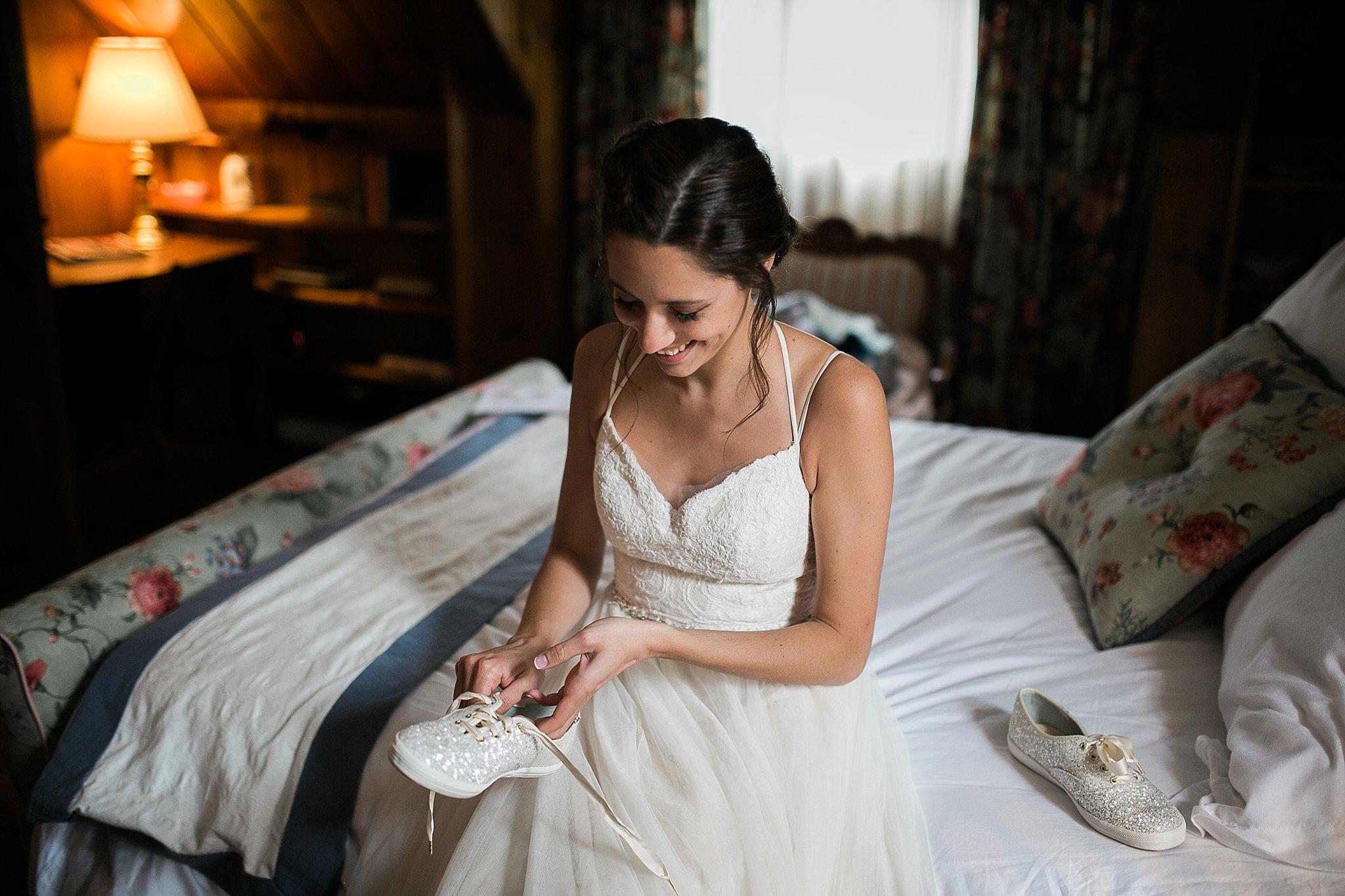Preston Barn Old Drovers Inn Wedding Sweet Alice Photography17.jpg