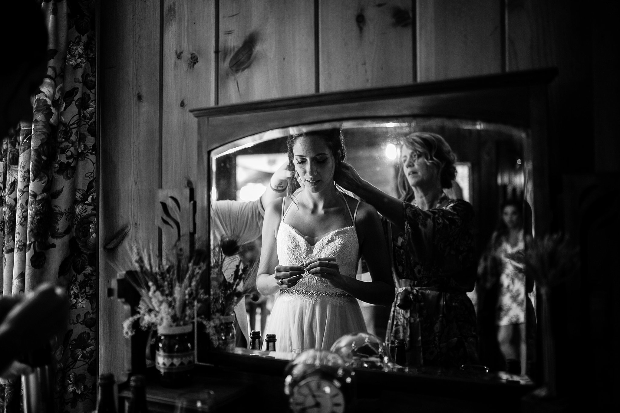Preston Barn Old Drovers Inn Wedding Sweet Alice Photography20.jpg