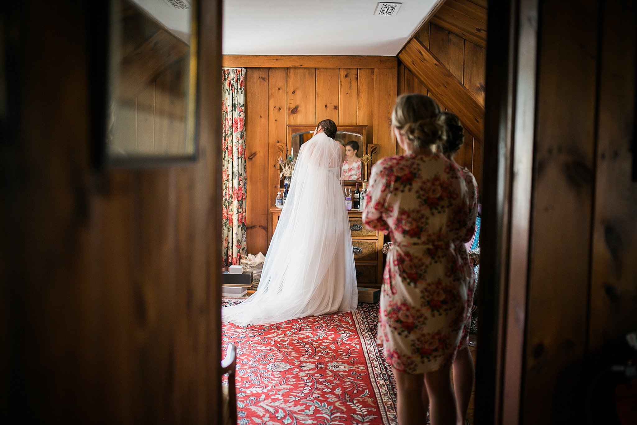 Preston Barn Old Drovers Inn Wedding Sweet Alice Photography21.jpg