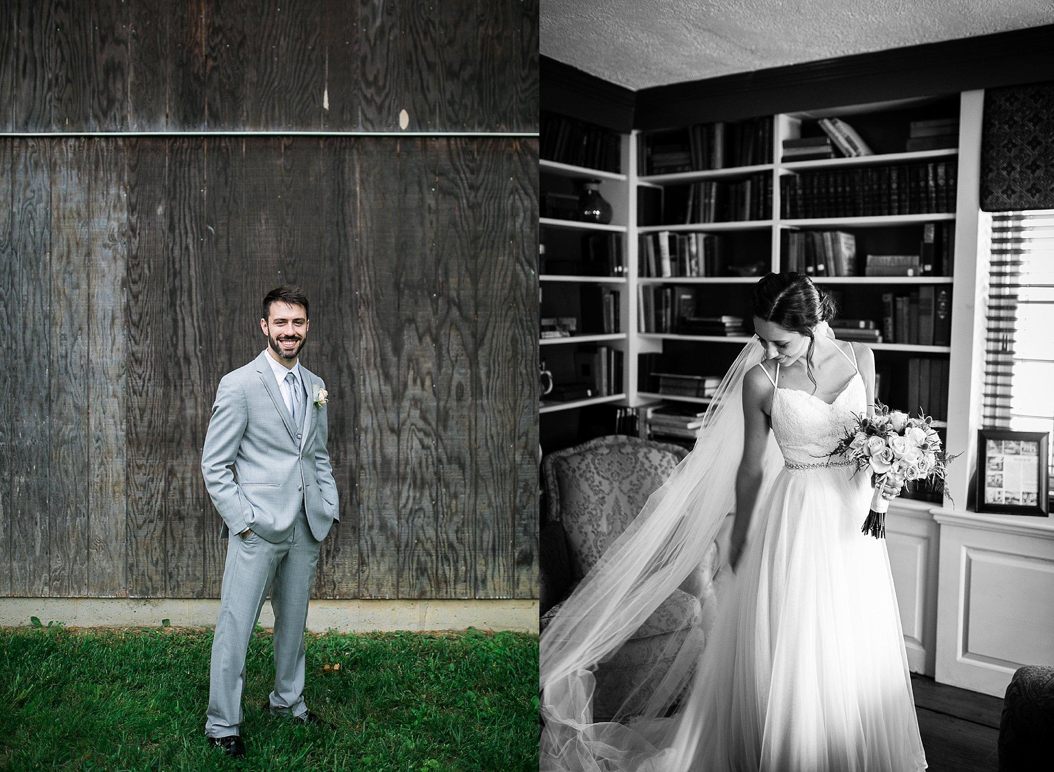 Preston Barn Old Drovers Inn Wedding Sweet Alice Photography37.jpg