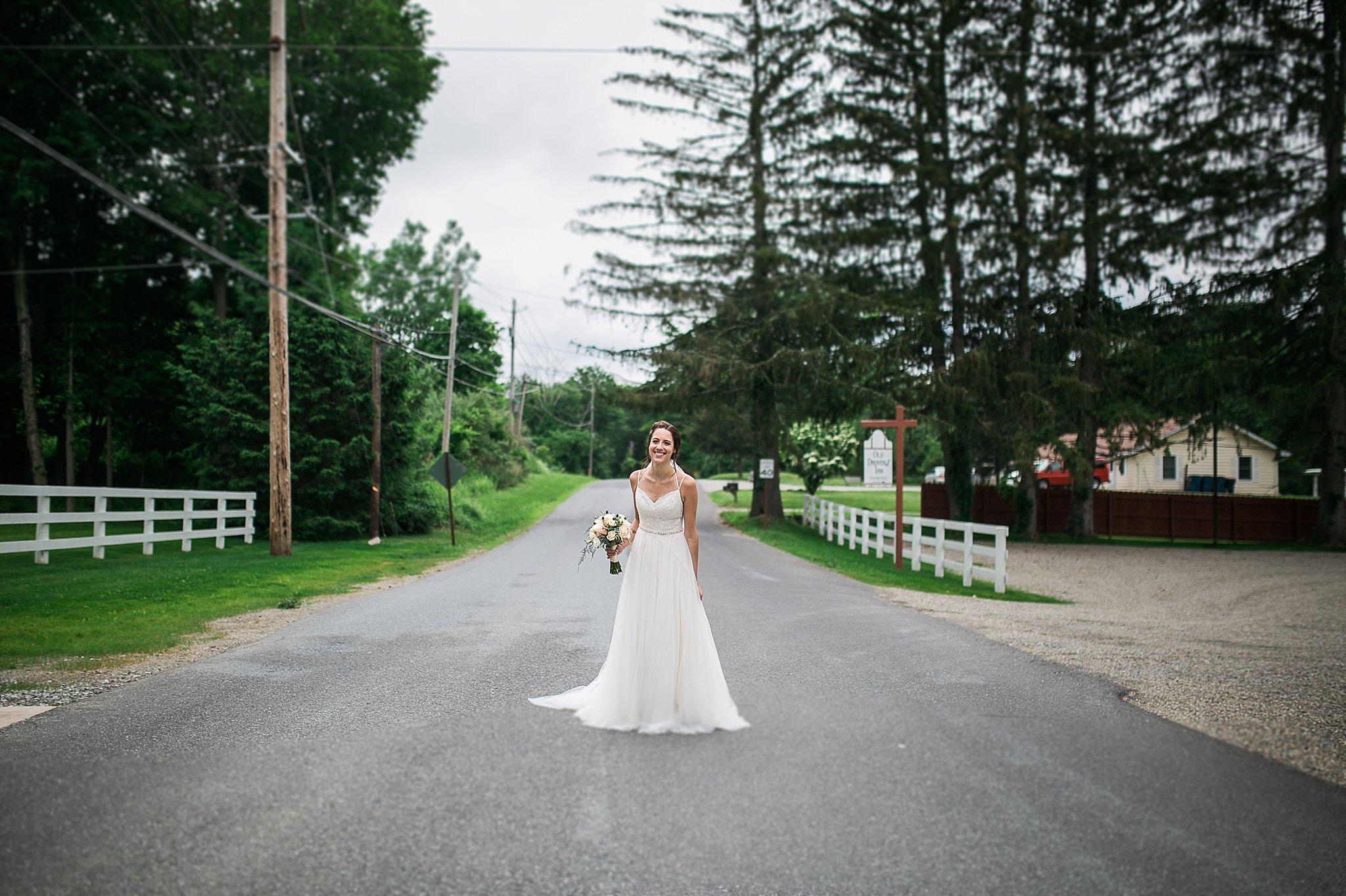 Preston Barn Old Drovers Inn Wedding Sweet Alice Photography40.jpg