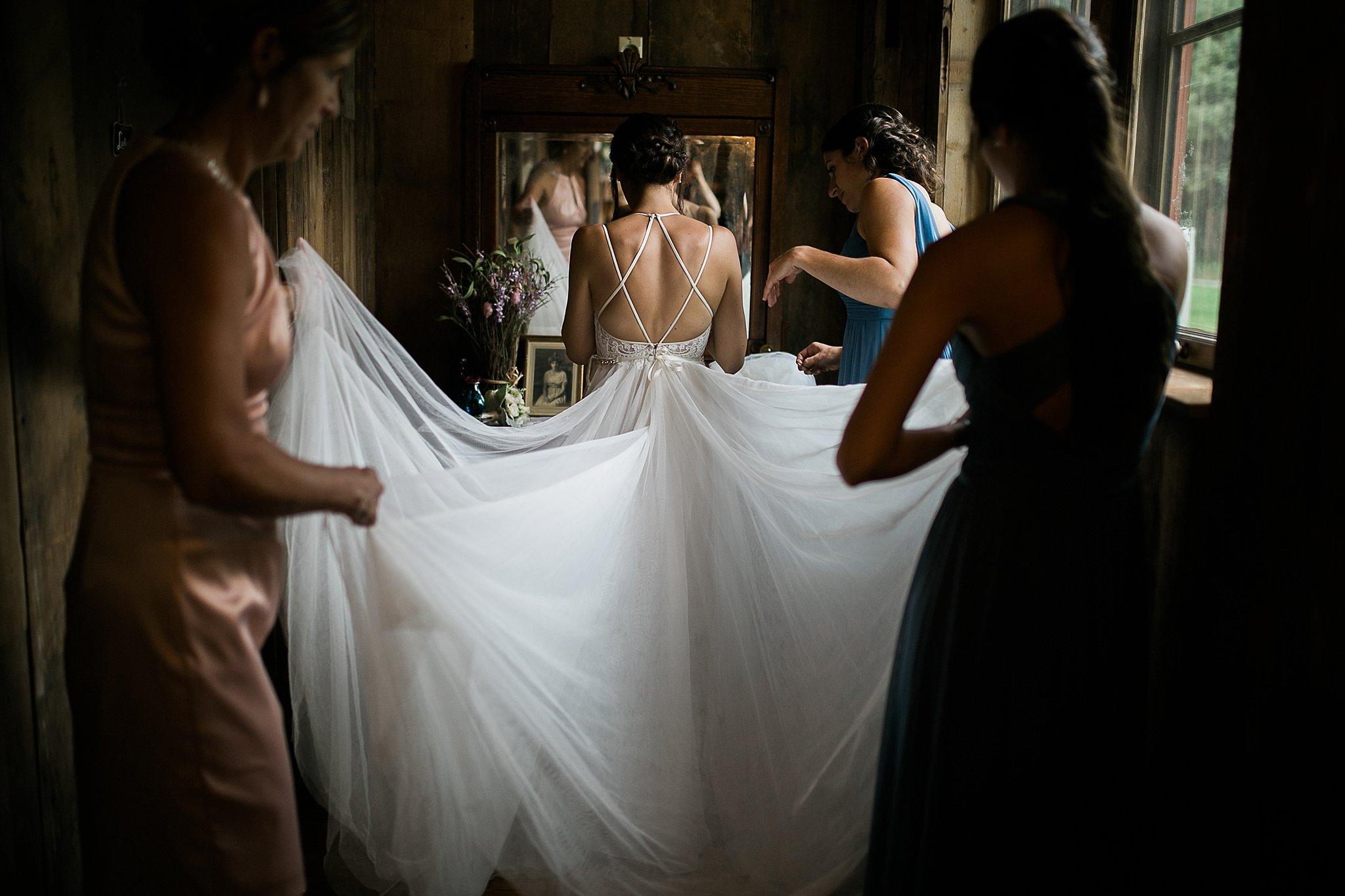 Preston Barn Old Drovers Inn Wedding Sweet Alice Photography68.jpg