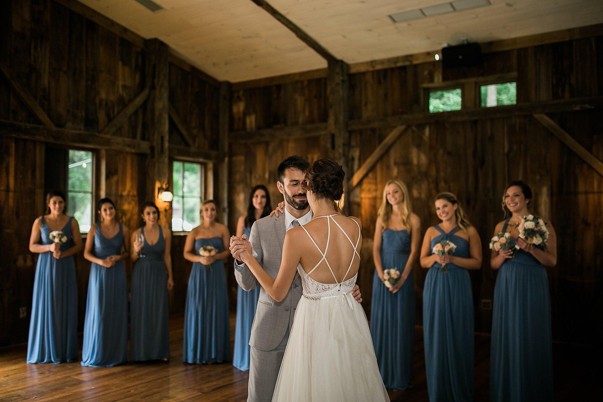 Preston Barn Old Drovers Inn Wedding Sweet Alice Photography72.jpg