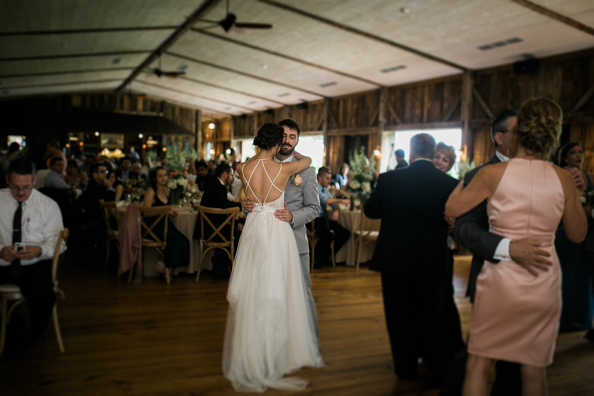 Preston Barn Old Drovers Inn Wedding Sweet Alice Photography76.jpg