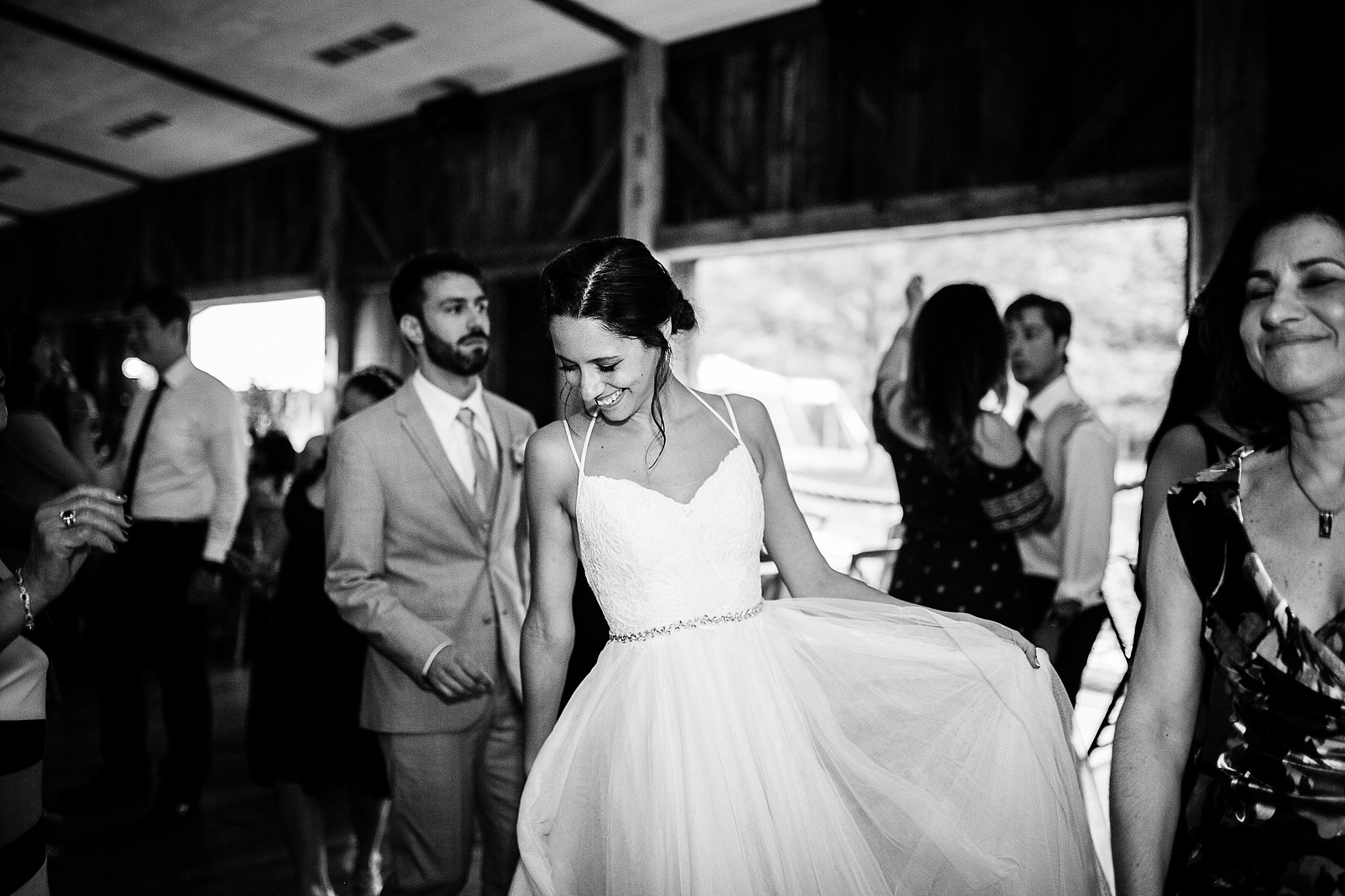 Preston Barn Old Drovers Inn Wedding Sweet Alice Photography84.jpg
