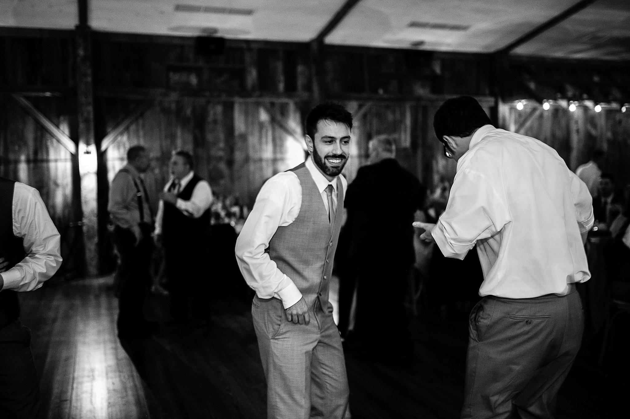 Preston Barn Old Drovers Inn Wedding Sweet Alice Photography91.jpg