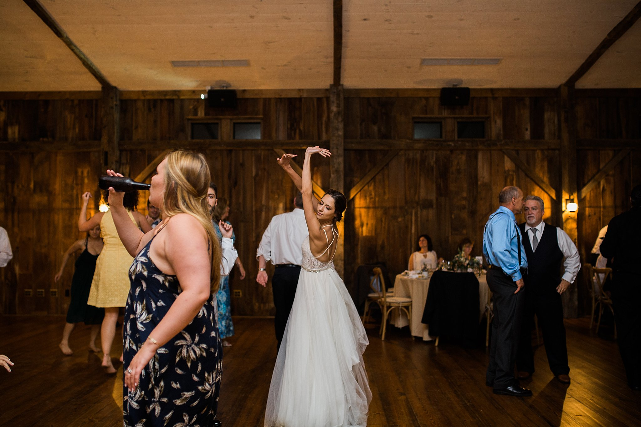 Preston Barn Old Drovers Inn Wedding Sweet Alice Photography94.jpg