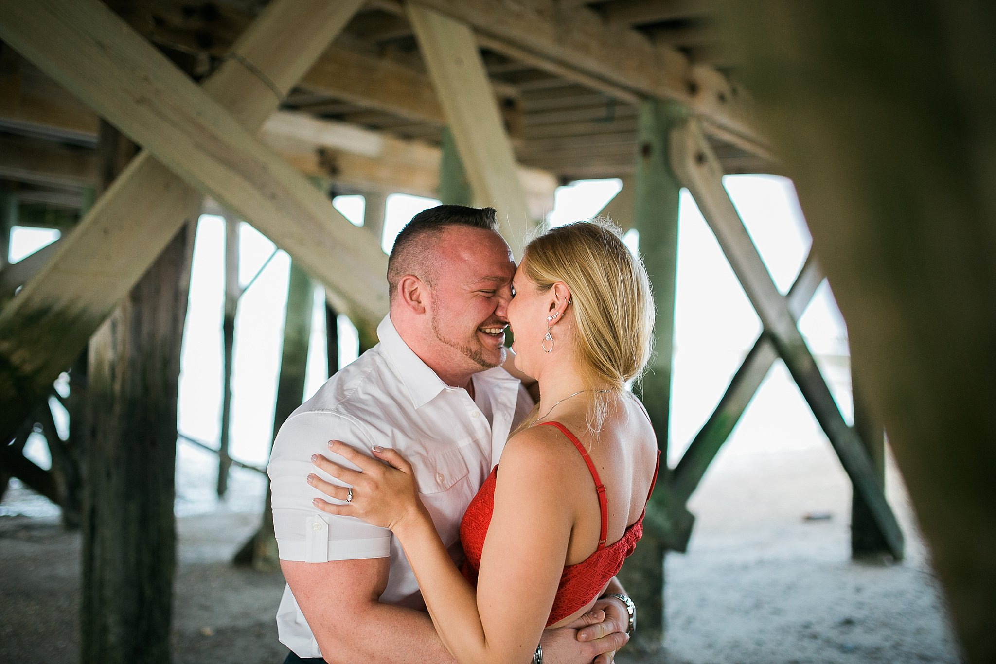 Wollaston Beach Engagement Session Sweet Alice Photography5.jpg