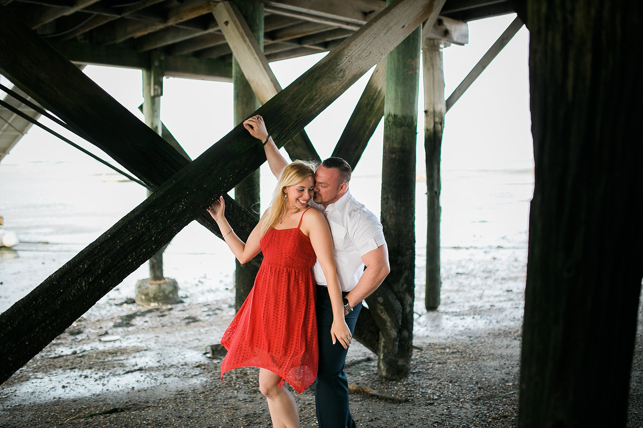 Wollaston Beach Engagement Session Sweet Alice Photography7.jpg