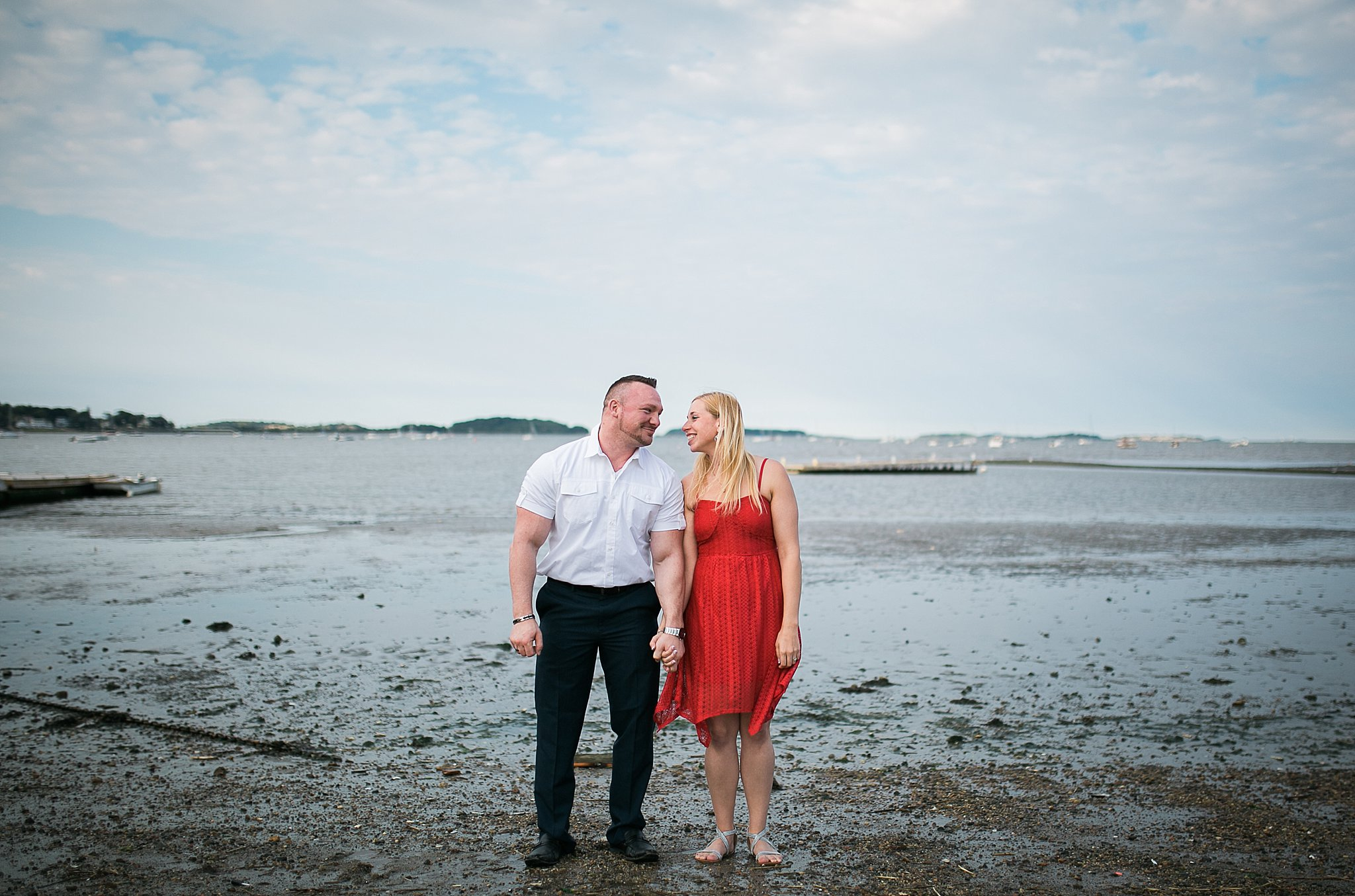 Wollaston Beach Engagement Session Sweet Alice Photography16.jpg