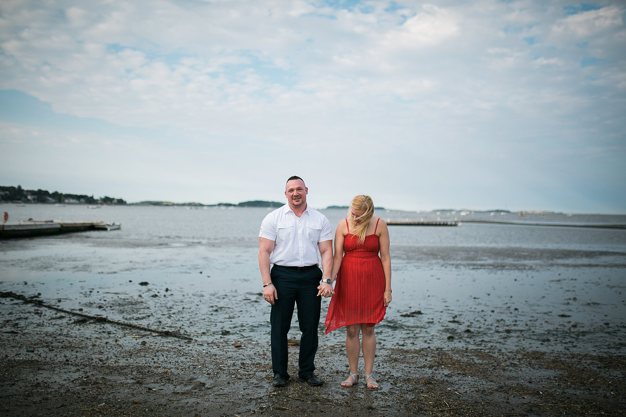Wollaston Beach Engagement Session Sweet Alice Photography18.jpg
