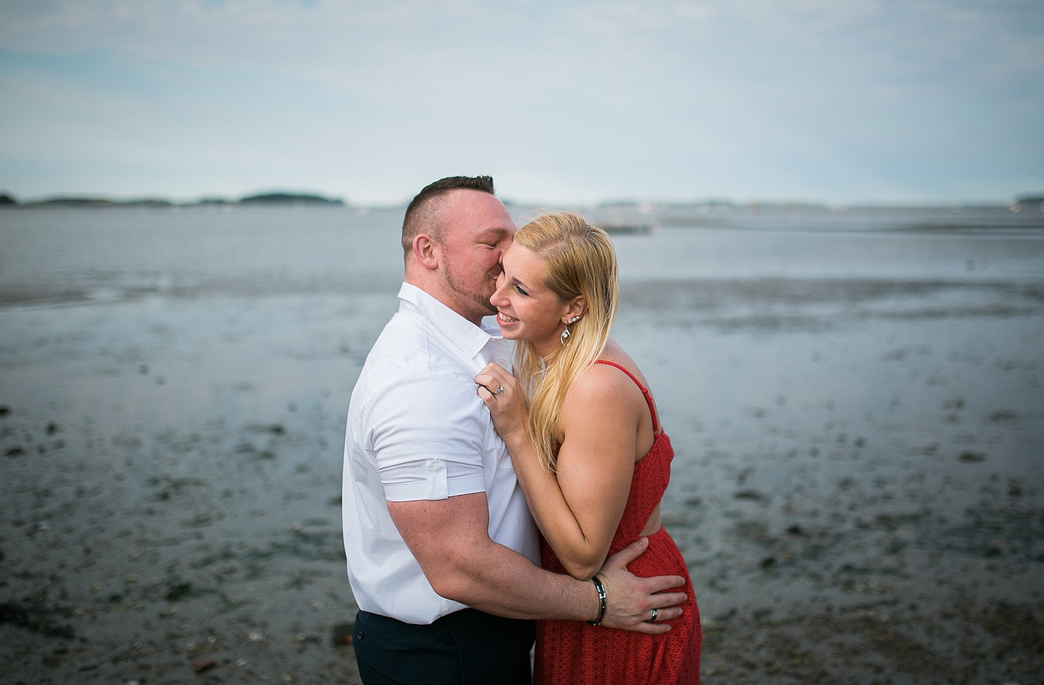 Wollaston Beach Engagement Session Sweet Alice Photography19.jpg