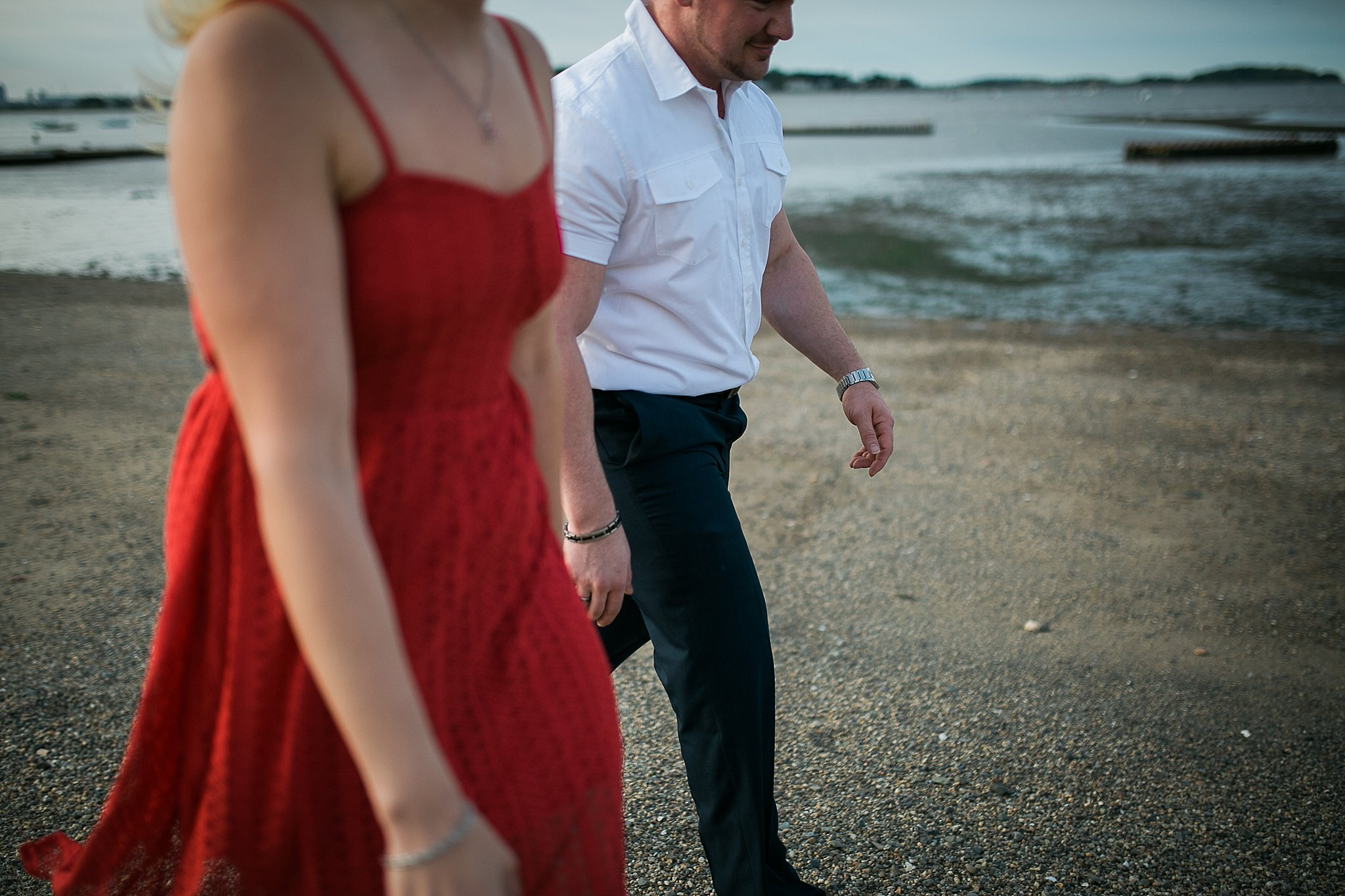 Wollaston Beach Engagement Session Sweet Alice Photography24.jpg