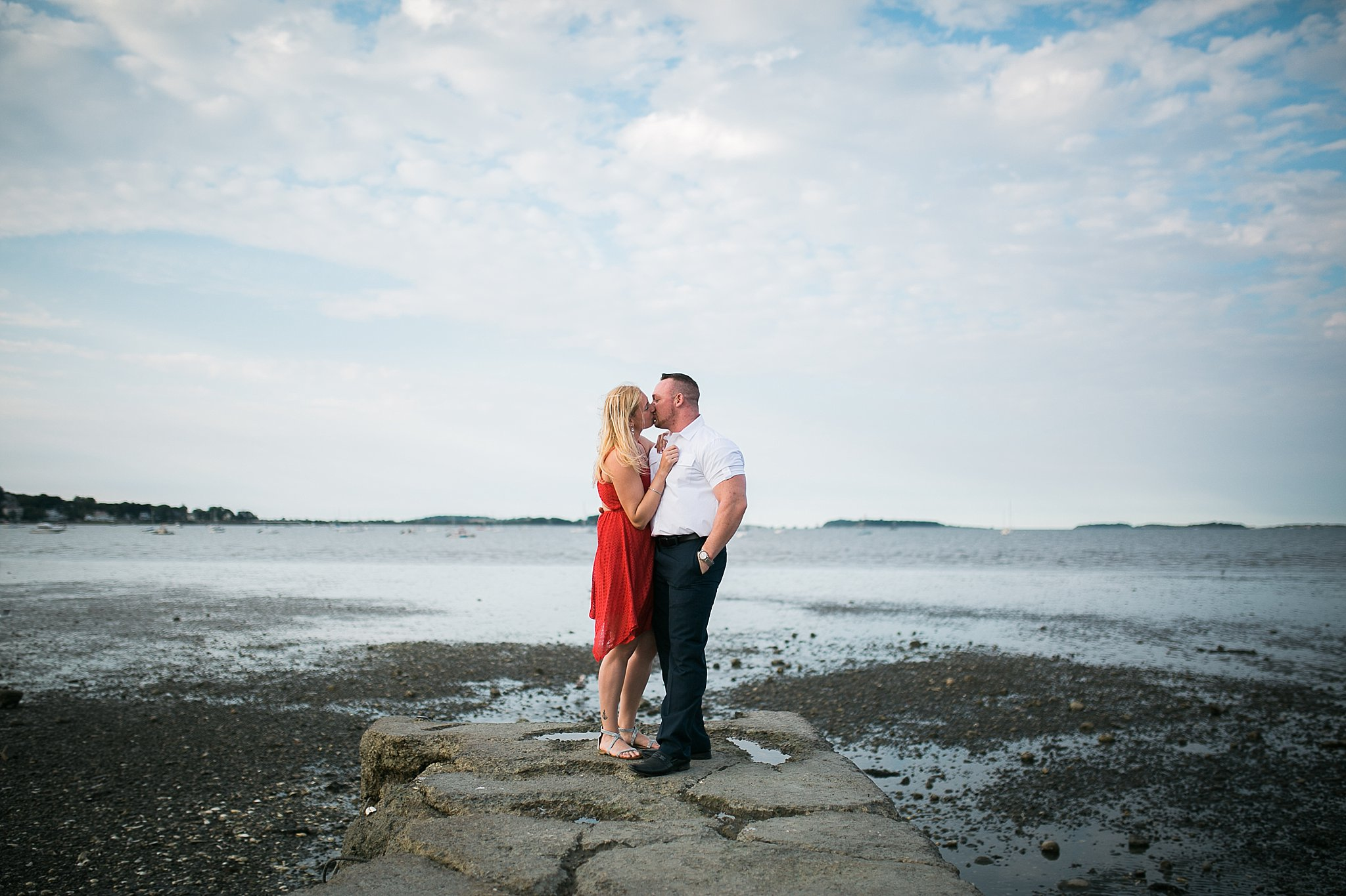 Wollaston Beach Engagement Session Sweet Alice Photography29.jpg