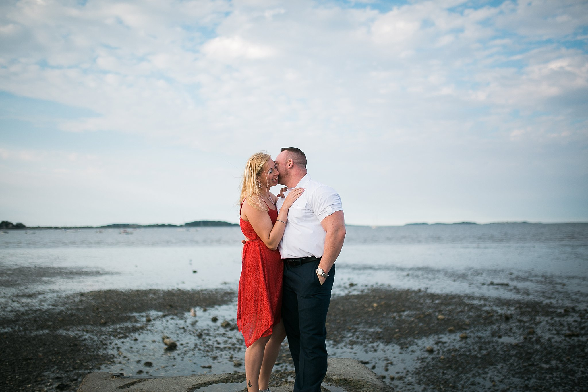 Wollaston Beach Engagement Session Sweet Alice Photography30.jpg