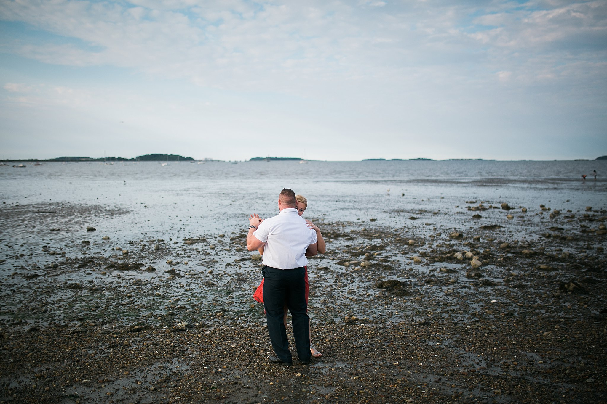 Wollaston Beach Engagement Session Sweet Alice Photography32.jpg