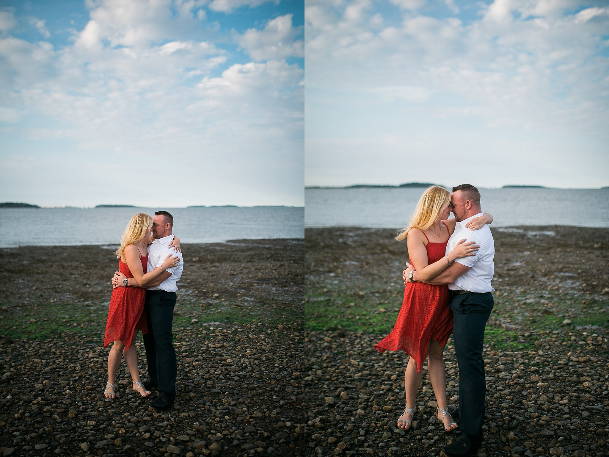 Wollaston Beach Engagement Session Sweet Alice Photography36.jpg