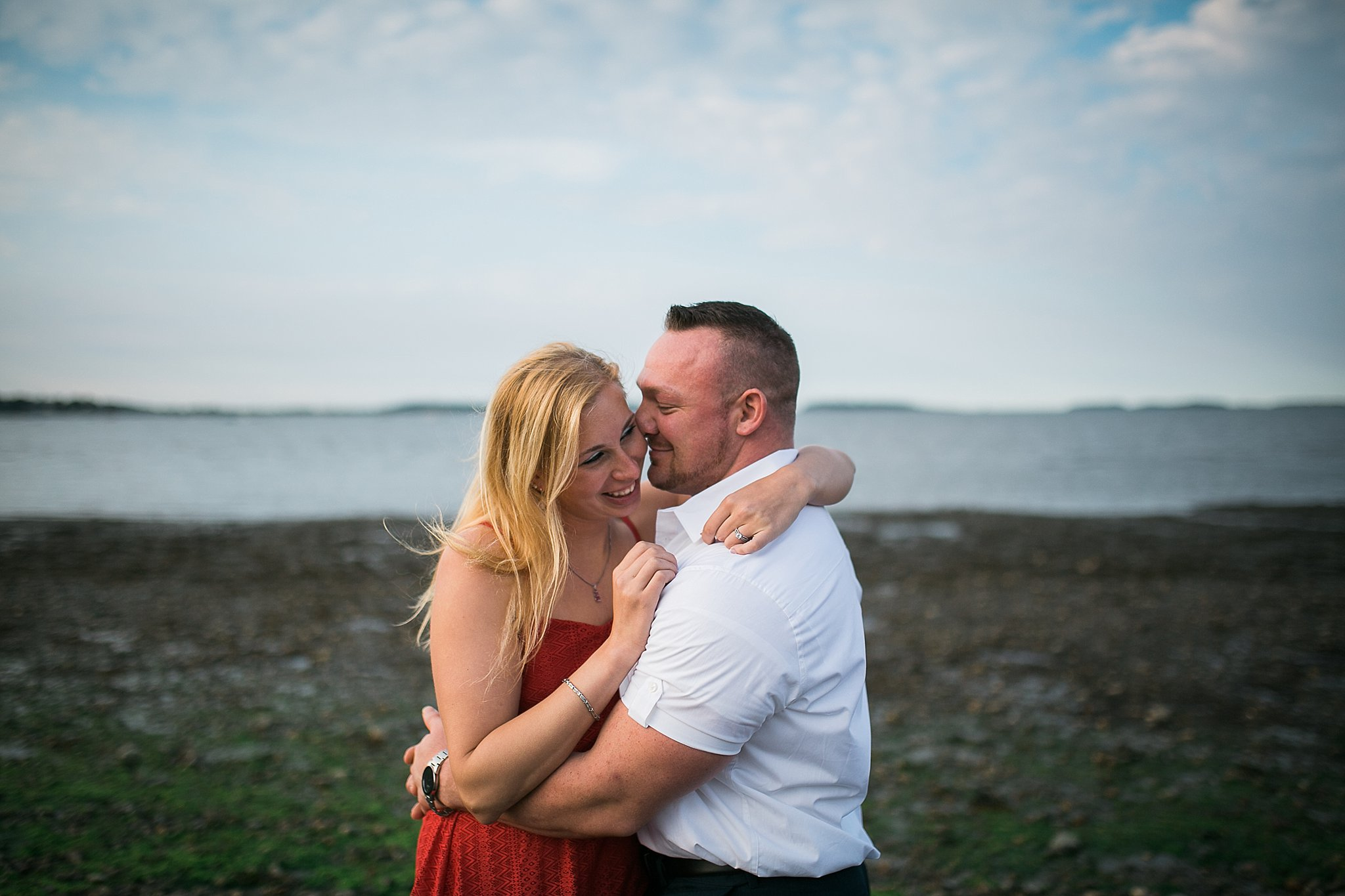 Wollaston Beach Engagement Session Sweet Alice Photography38.jpg