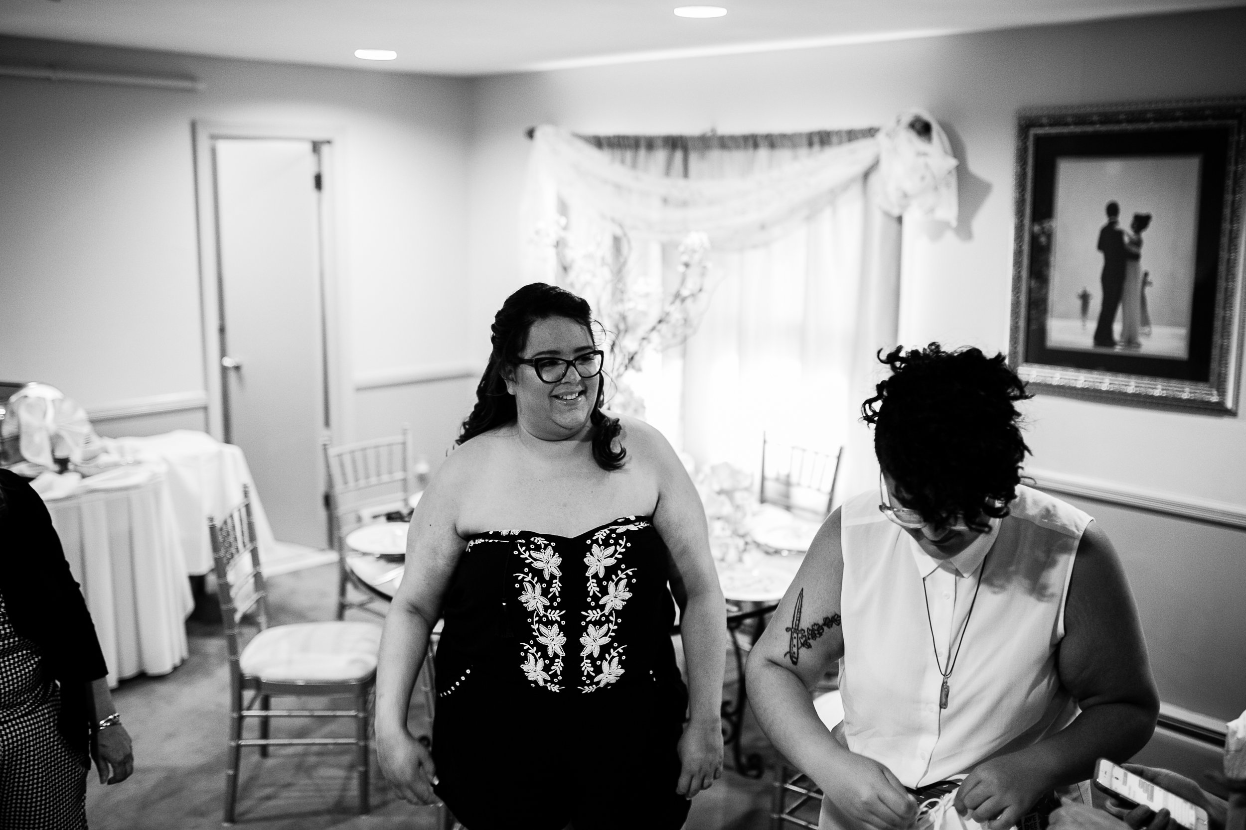 Disney Wedding New Jersey Sweet Alice Photography-1-13.jpg