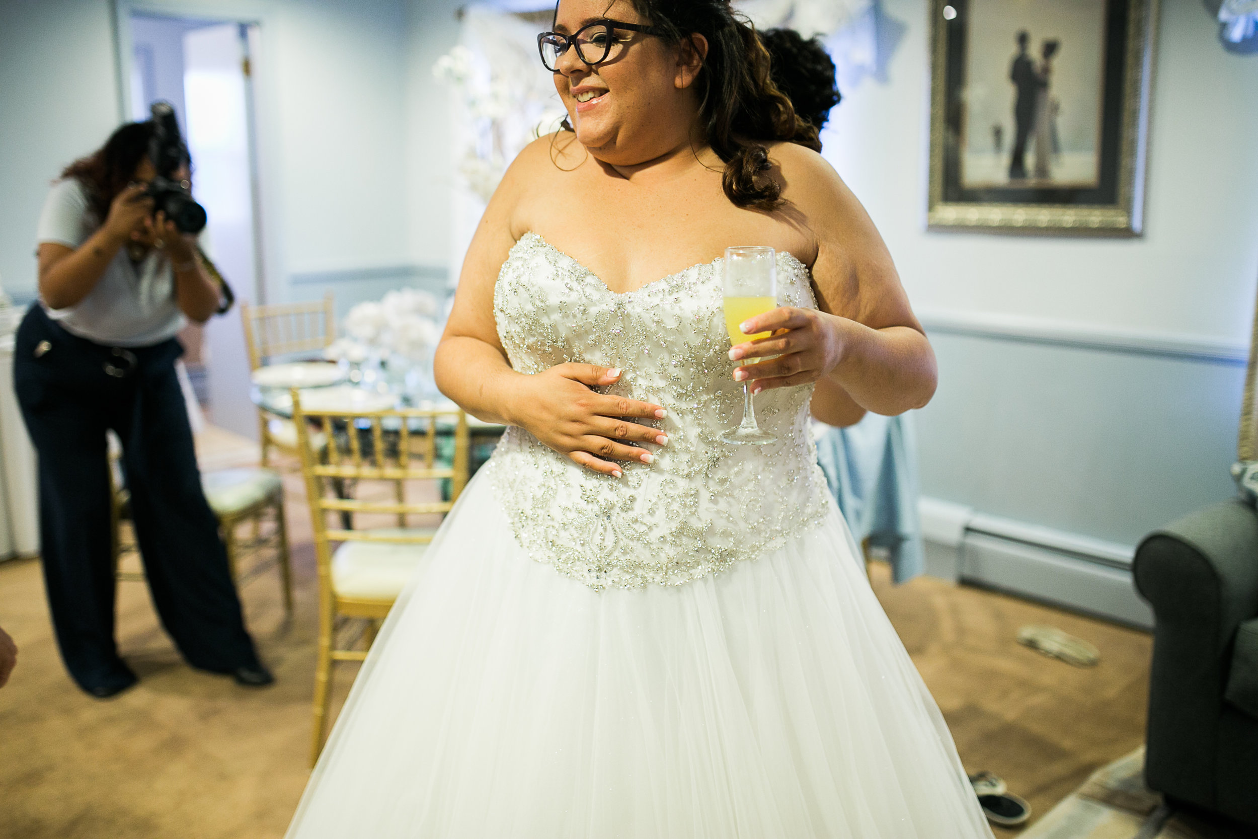 Disney Wedding New Jersey Sweet Alice Photography-1-16.jpg