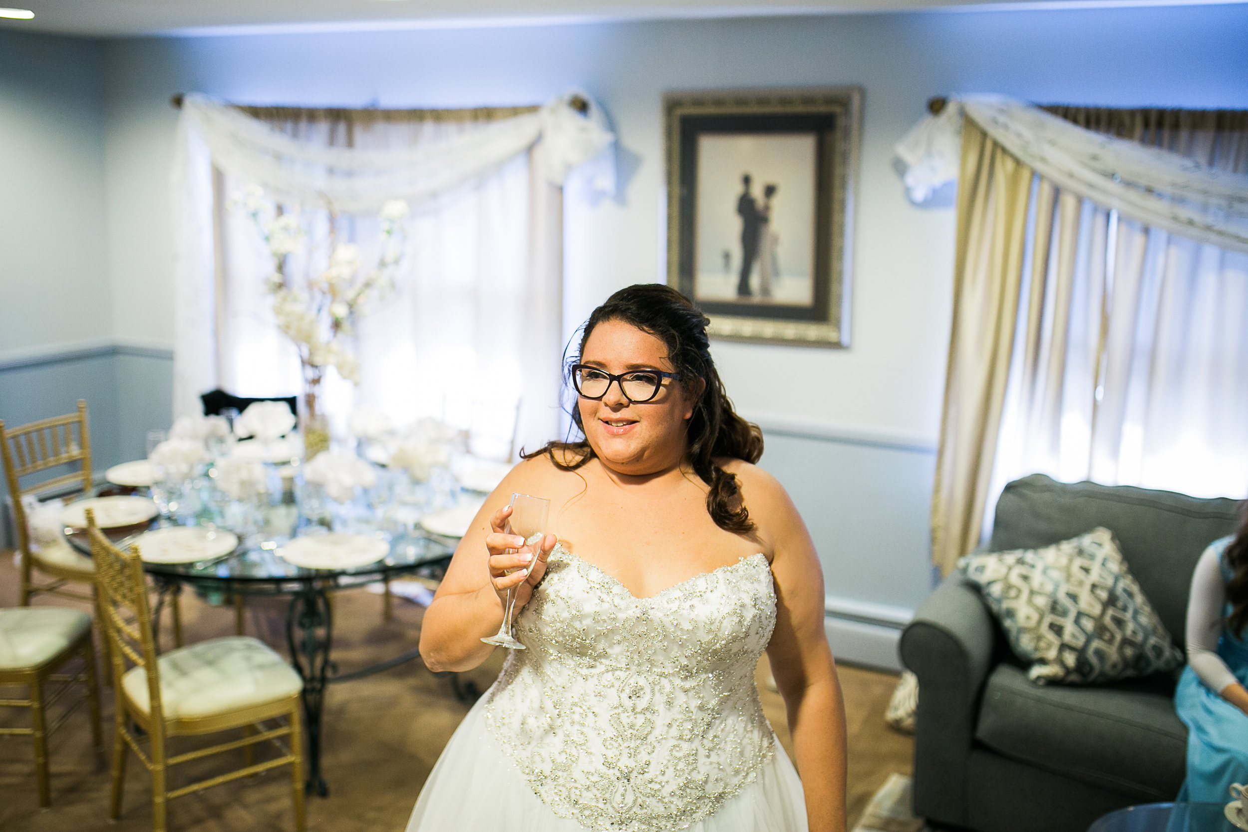 Disney Wedding New Jersey Sweet Alice Photography-1-19.jpg