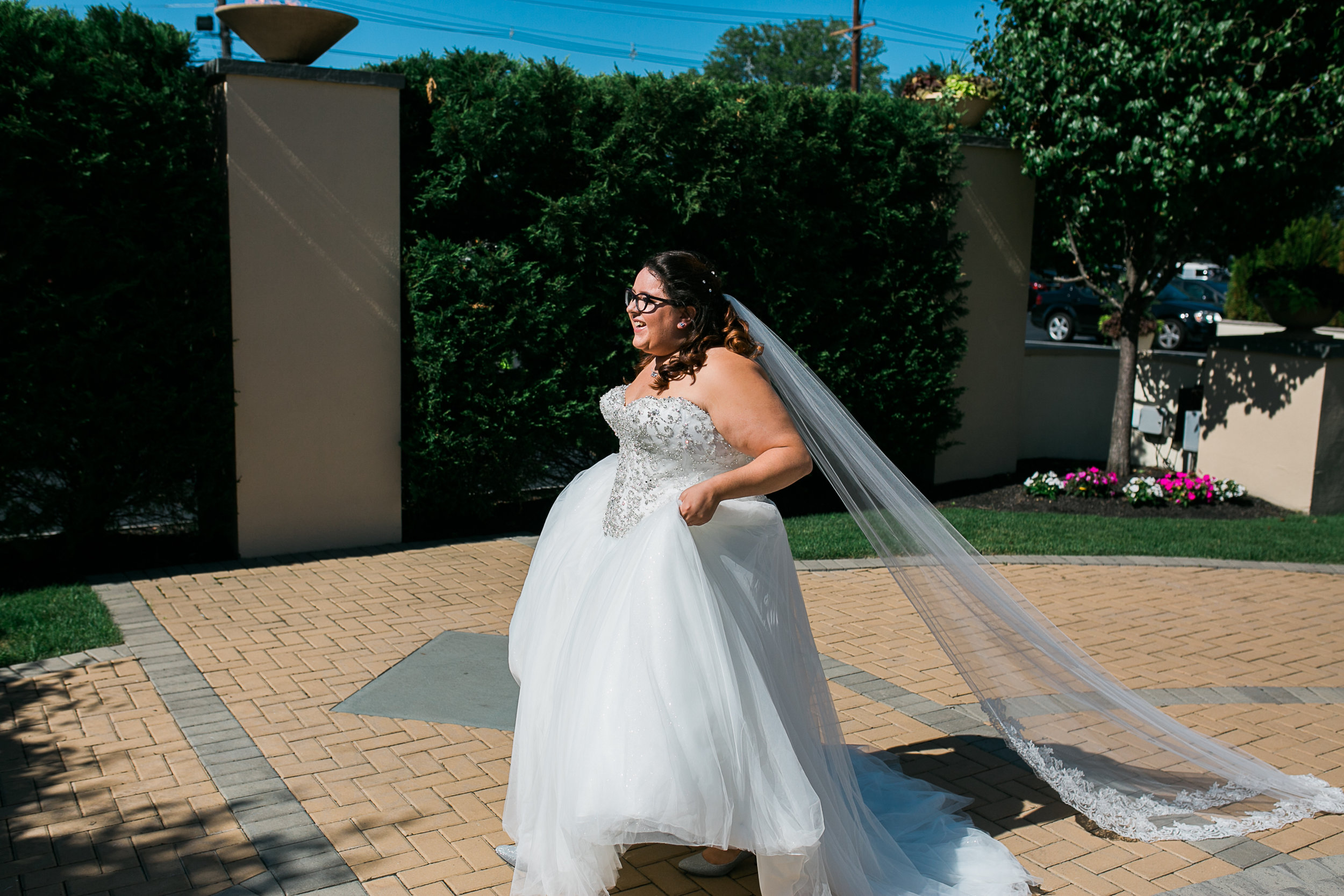 Disney Wedding New Jersey Sweet Alice Photography-1-23.jpg