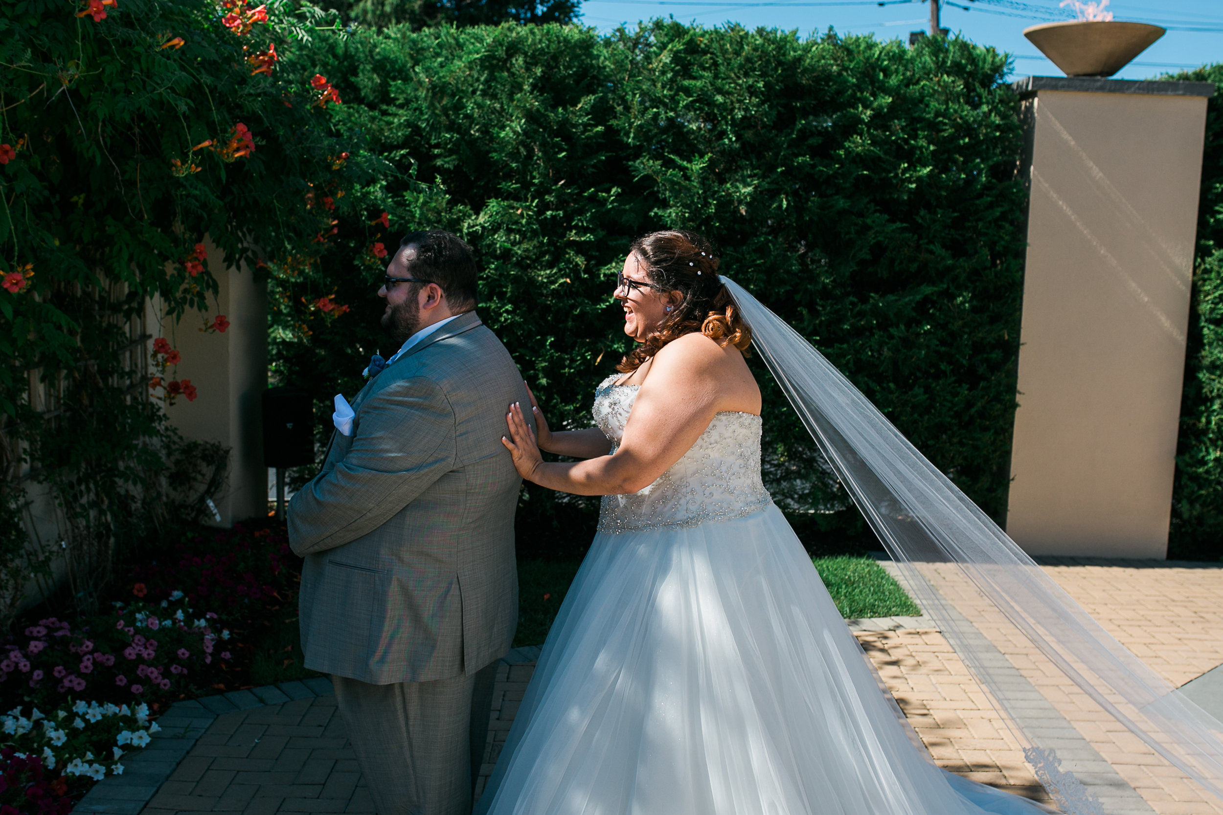 Disney Wedding New Jersey Sweet Alice Photography-1-25.jpg