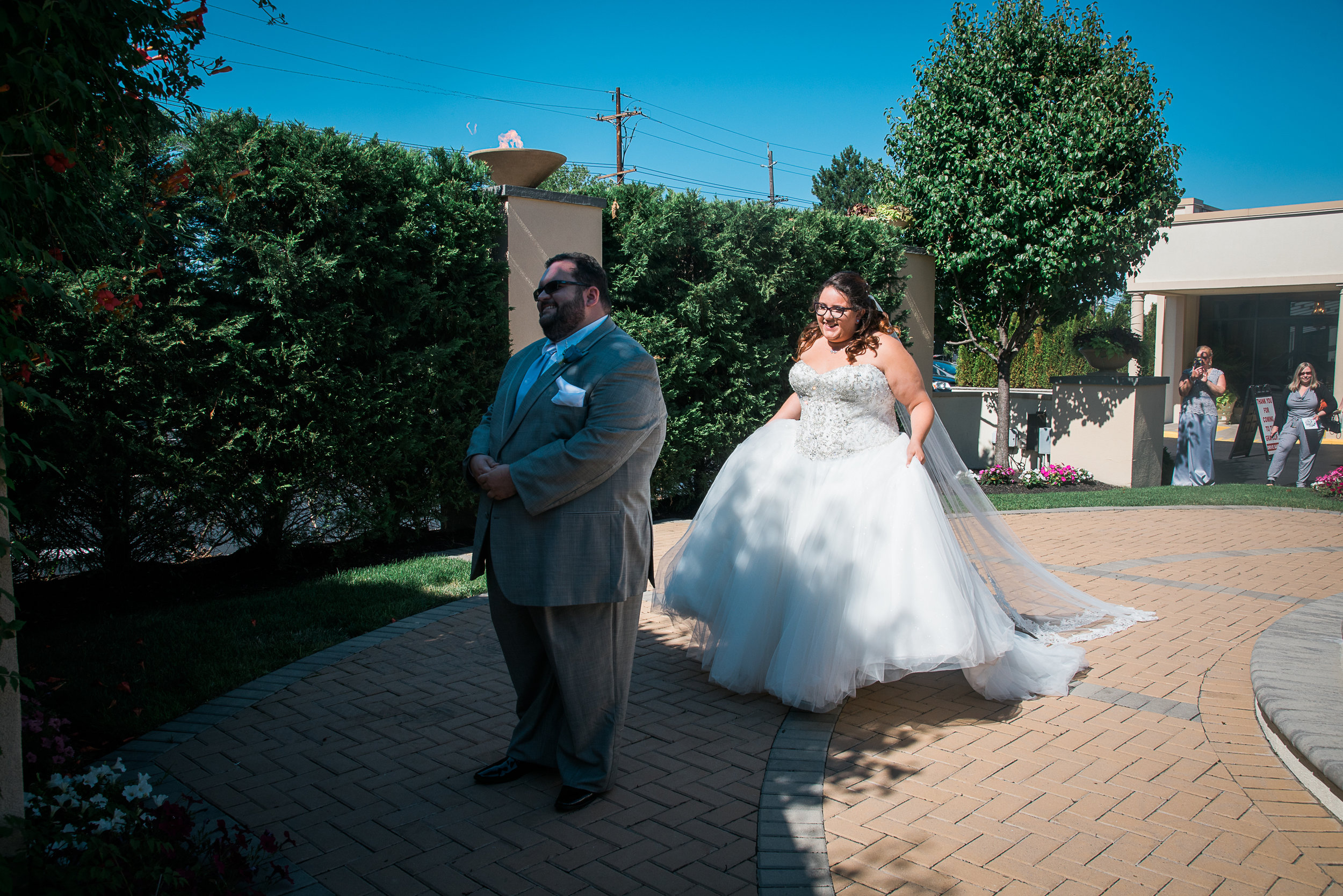 Disney Wedding New Jersey Sweet Alice Photography-1-24.jpg