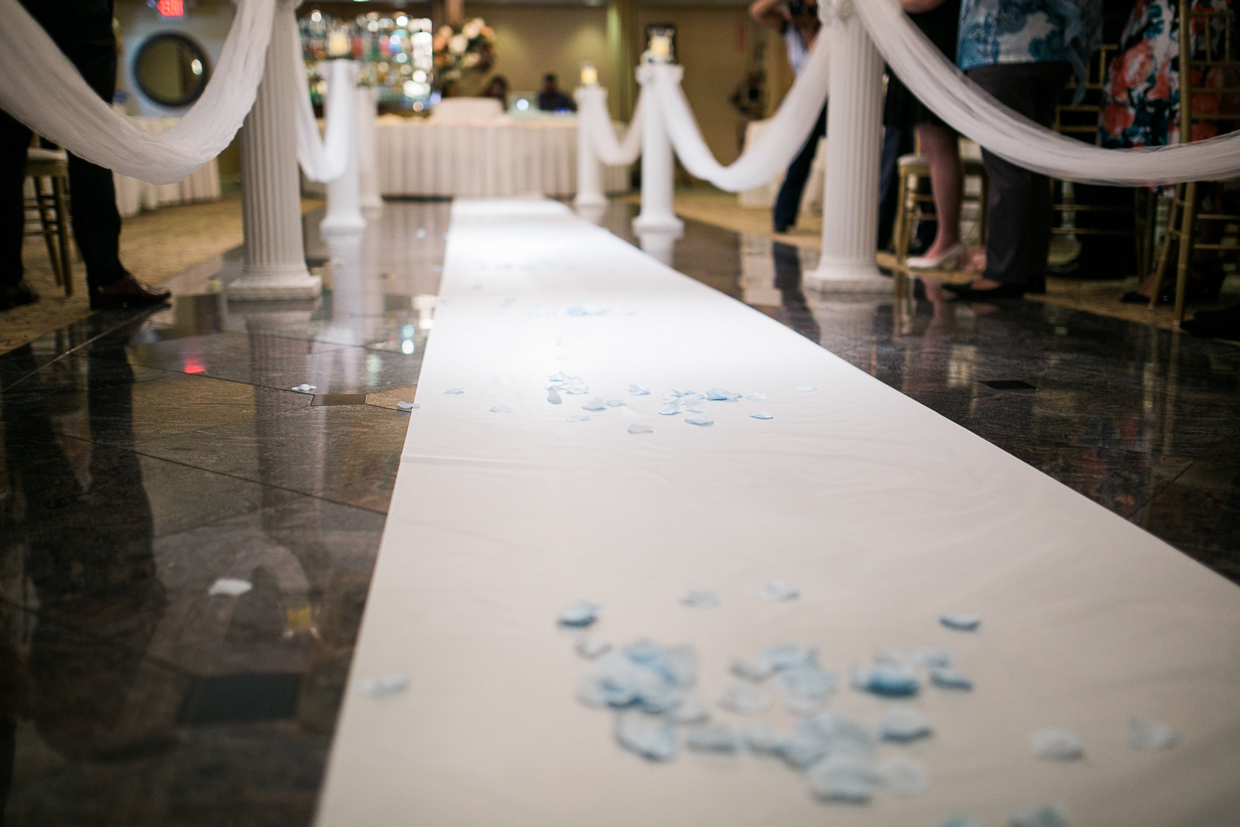 Disney Wedding New Jersey Sweet Alice Photography-1-30.jpg