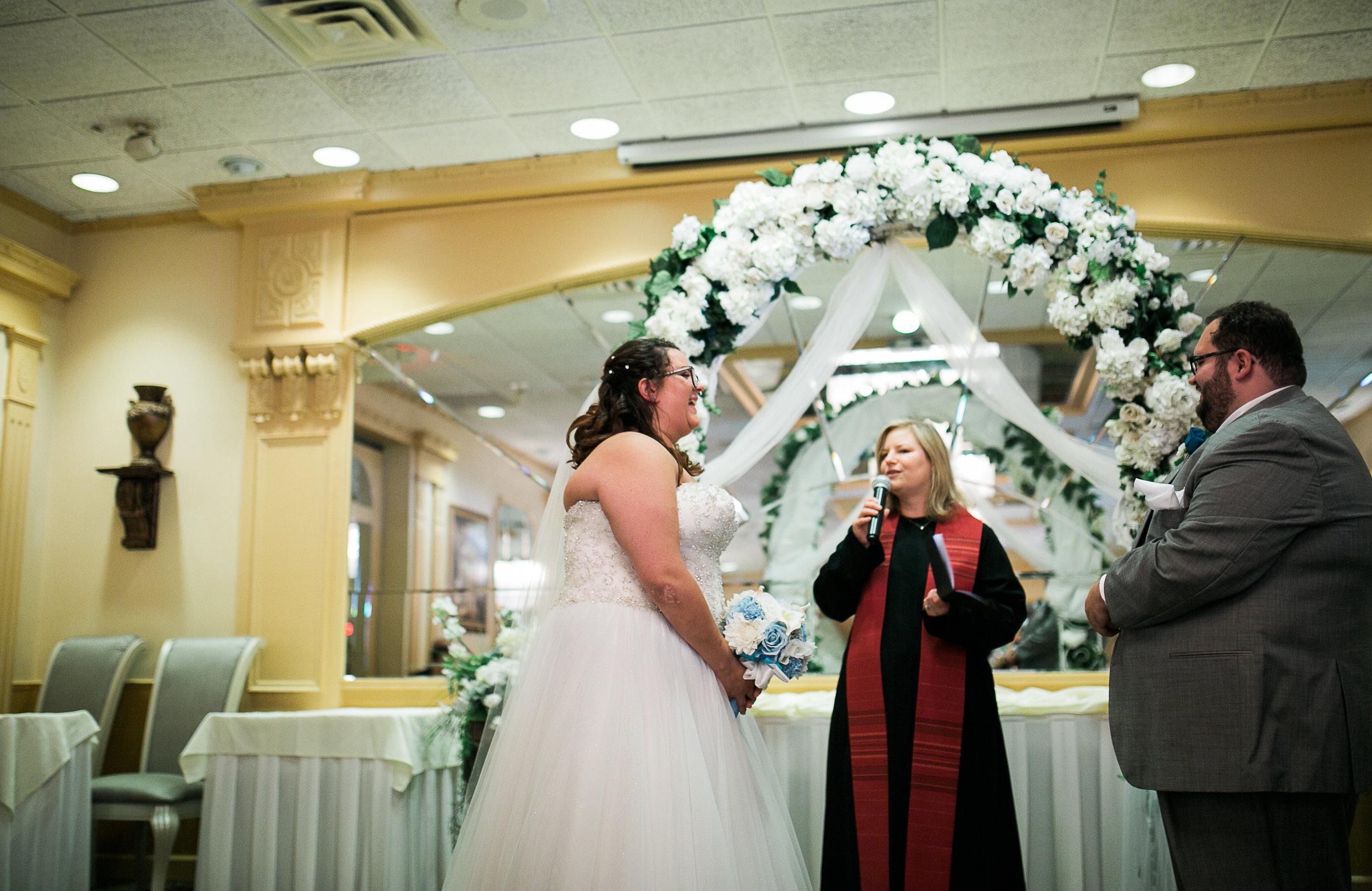 Disney Wedding New Jersey Sweet Alice Photography-1-35.jpg