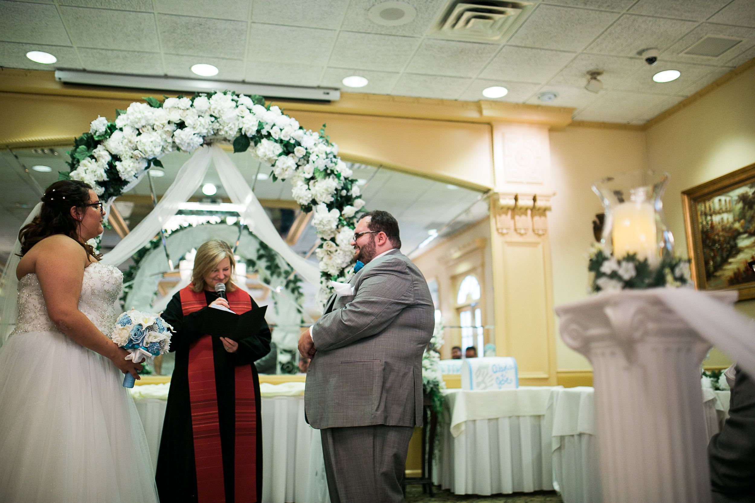 Disney Wedding New Jersey Sweet Alice Photography-1-36.jpg