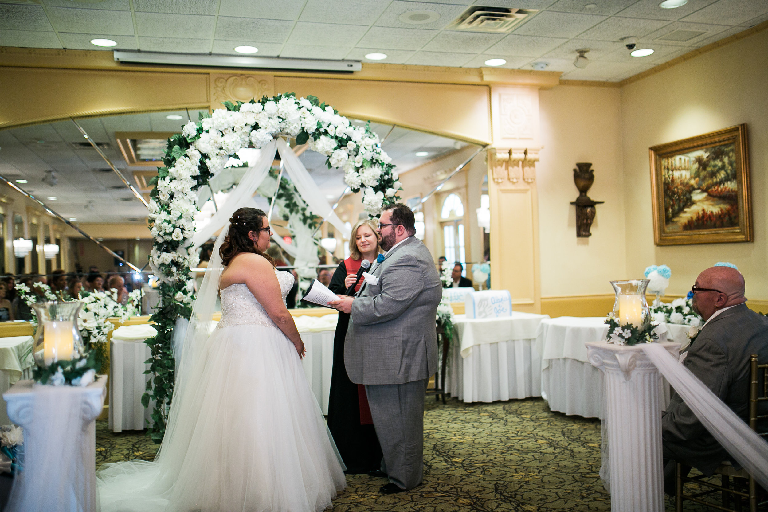 Disney Wedding New Jersey Sweet Alice Photography-1-40.jpg