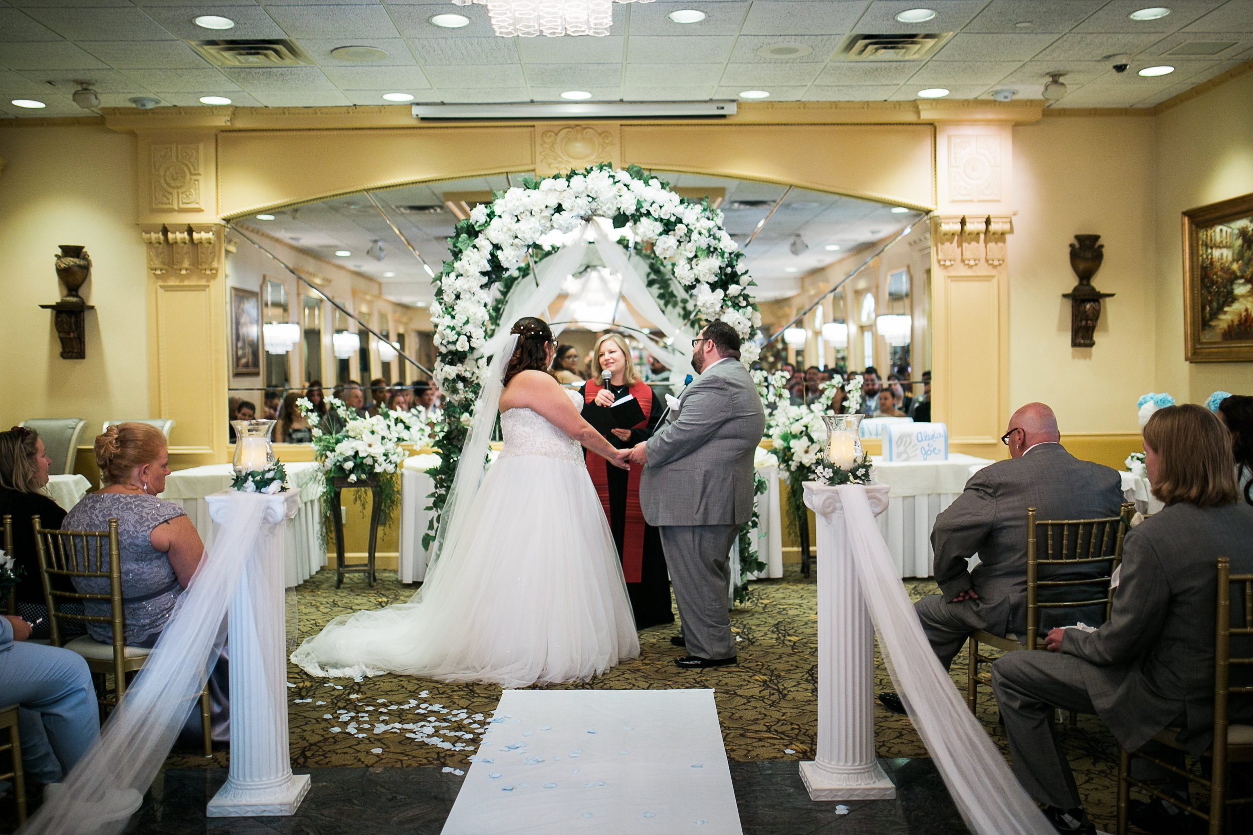 Disney Wedding New Jersey Sweet Alice Photography-1-42.jpg